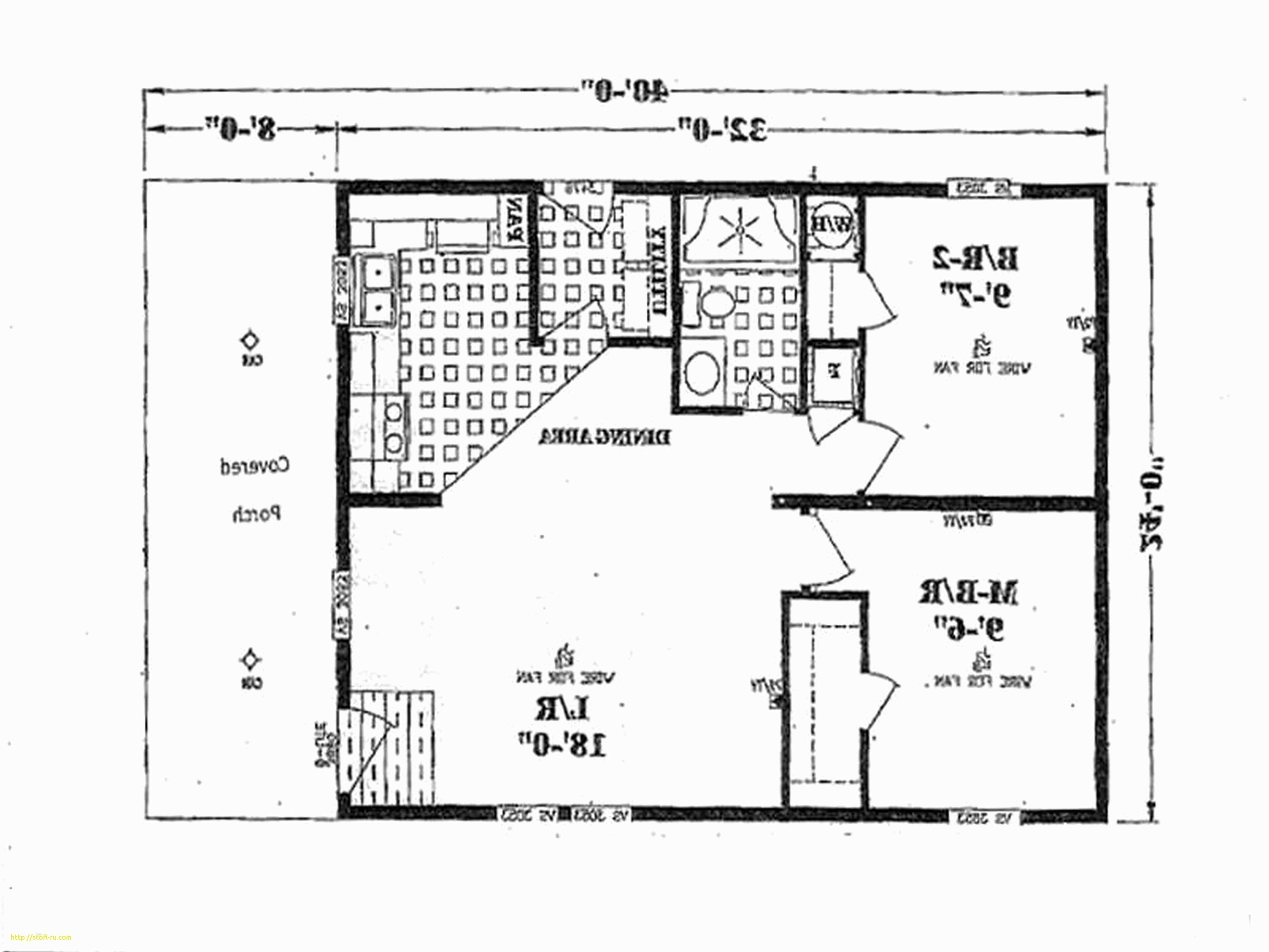 Small A Frame House Plans Best Small A Frame House Plans Elegant