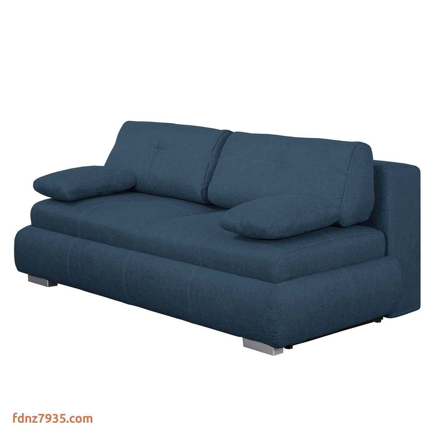 Home Design Standard Futon Size Unique Sofa Sizes Inspirational