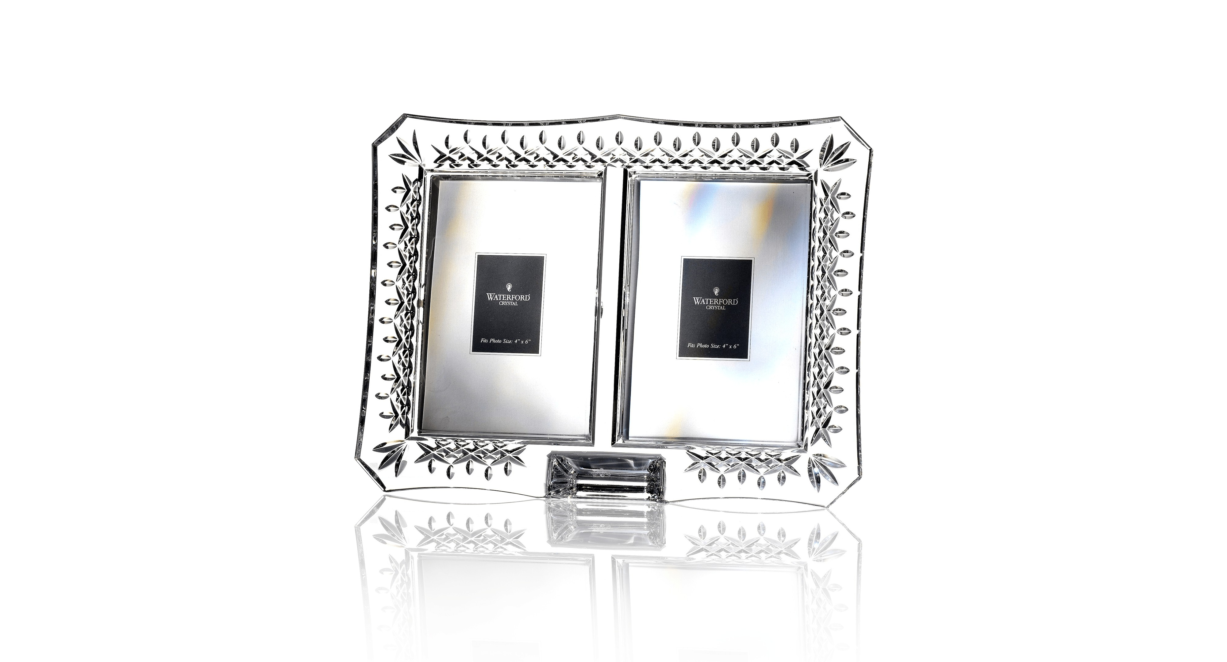 double picture frame online