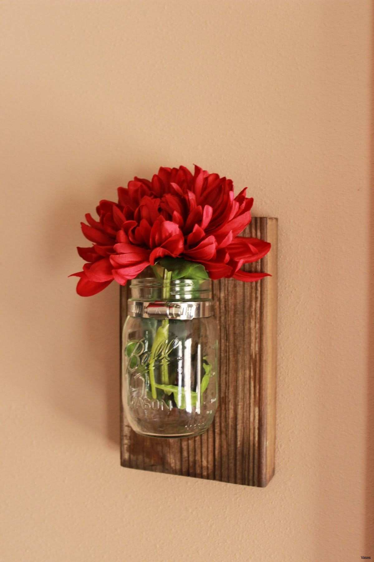 Il Fullxfull Nny9h Vases Flower Vase Sconces Zoomi 0d Wall Design