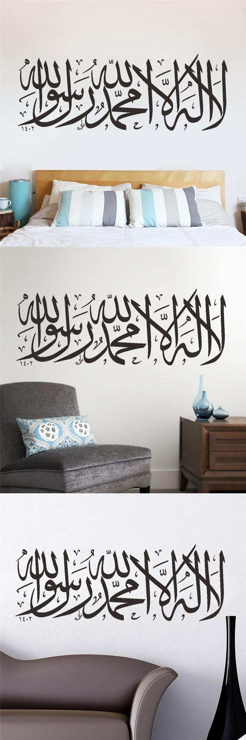 Bedroom 43 Best Bedroom Wall Art The Most Amazing Metal Wall Art