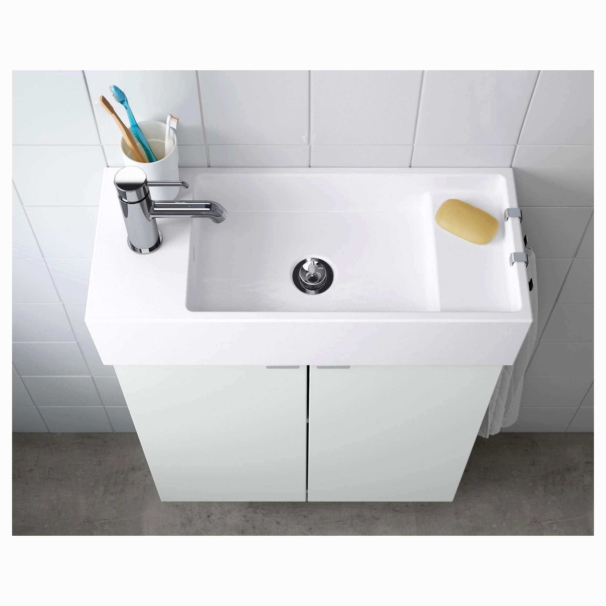 Wall Mounted Rectangular Sink Unique Pe S5h Sink Ikea Small I 0d