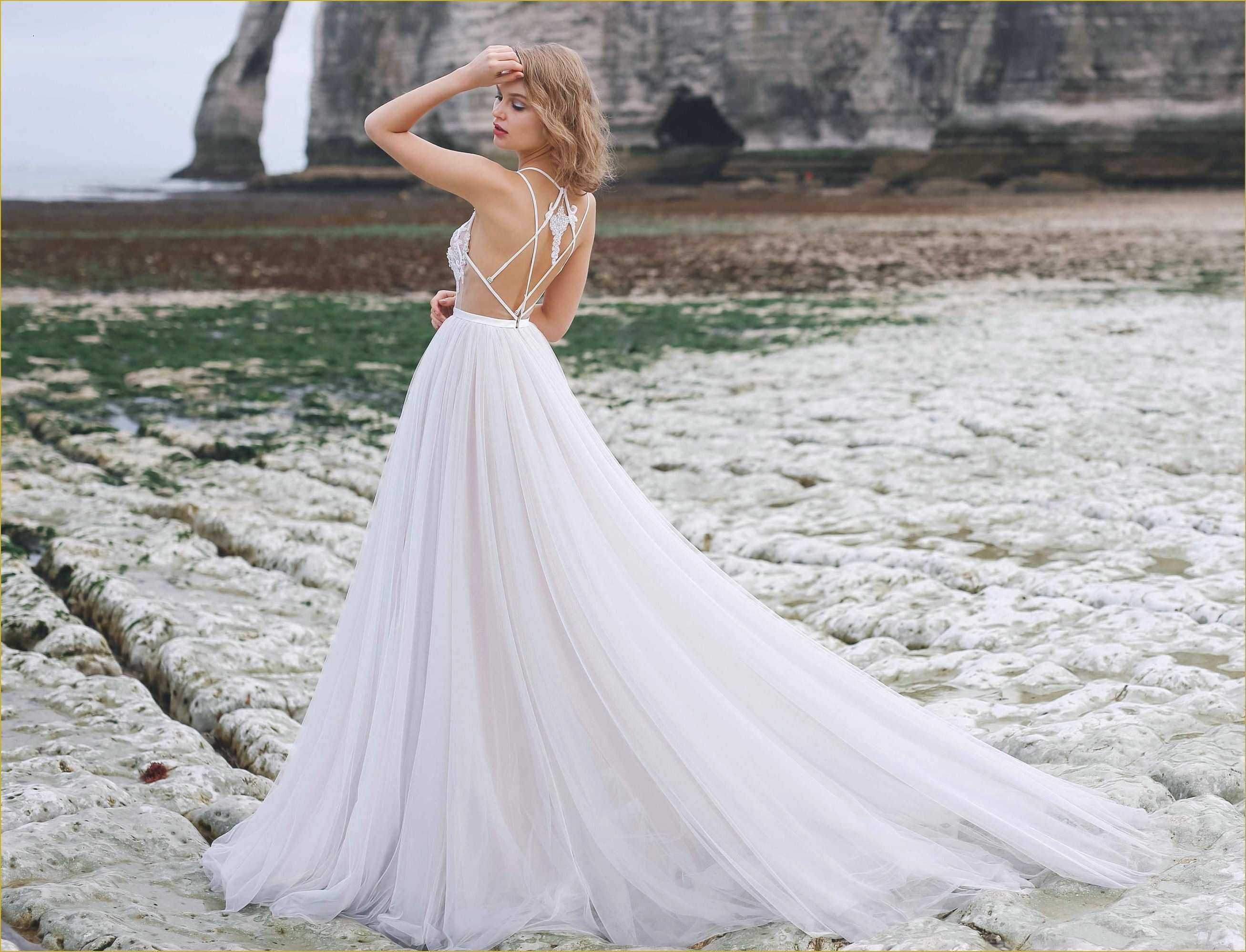 Admirable Places to Buy Wedding Dresses