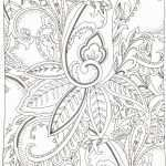 Picture Art Beautiful Art Coloring Pages Elegant Color Coloring Pages Lovely Home Coloring