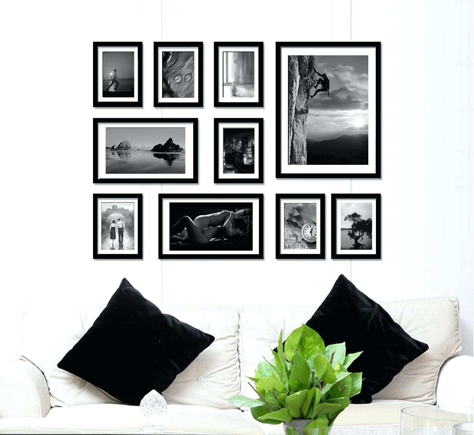 Free Download Image Beautiful Picture Frame Collage Ideas