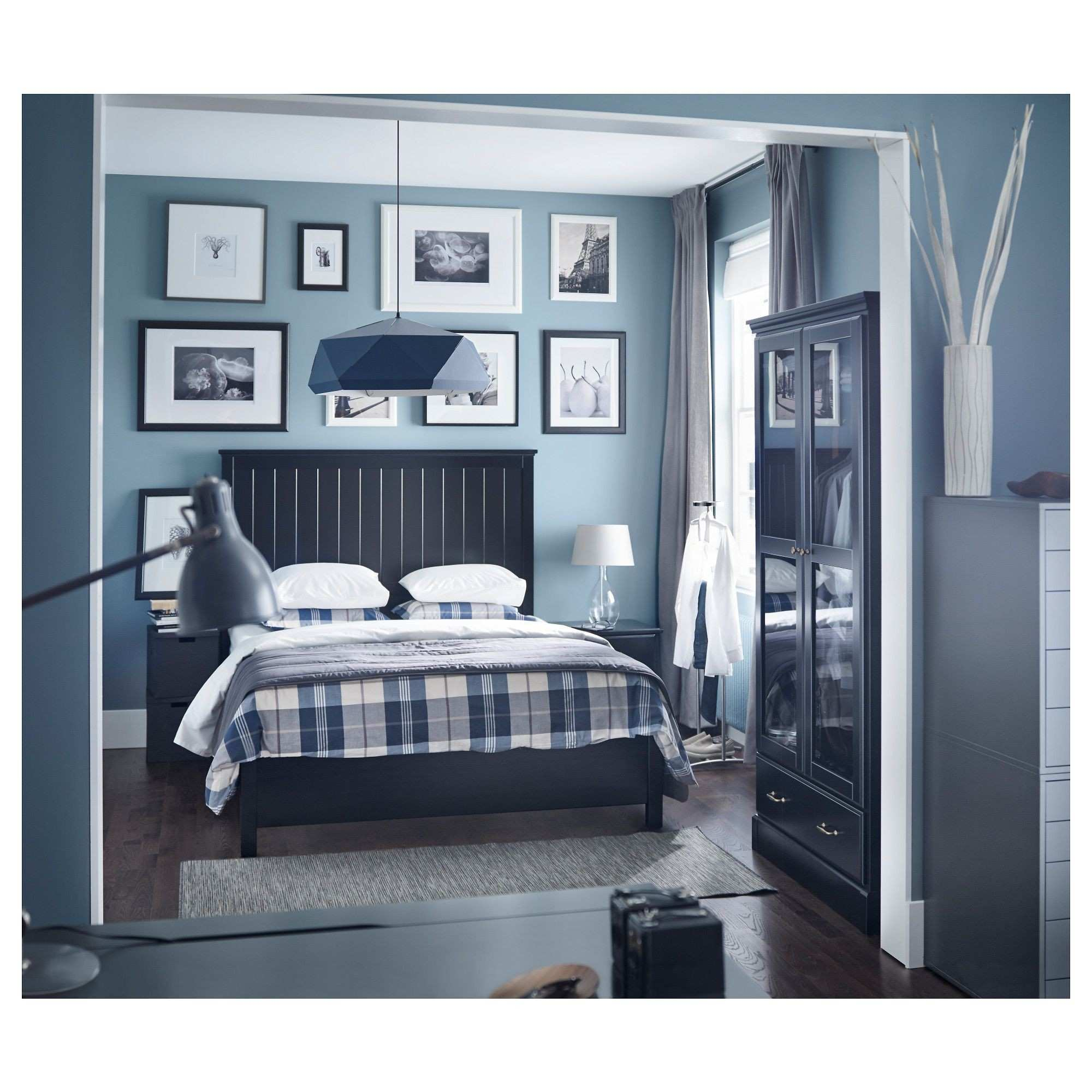 PH S5 JPG 2000—2000 IKEA Bedroom Pinterest
