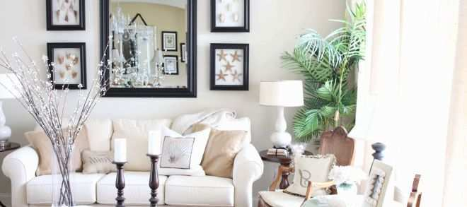 Picture Frame Designs On Walls Unique 39 New Decorative Wall Ideas
