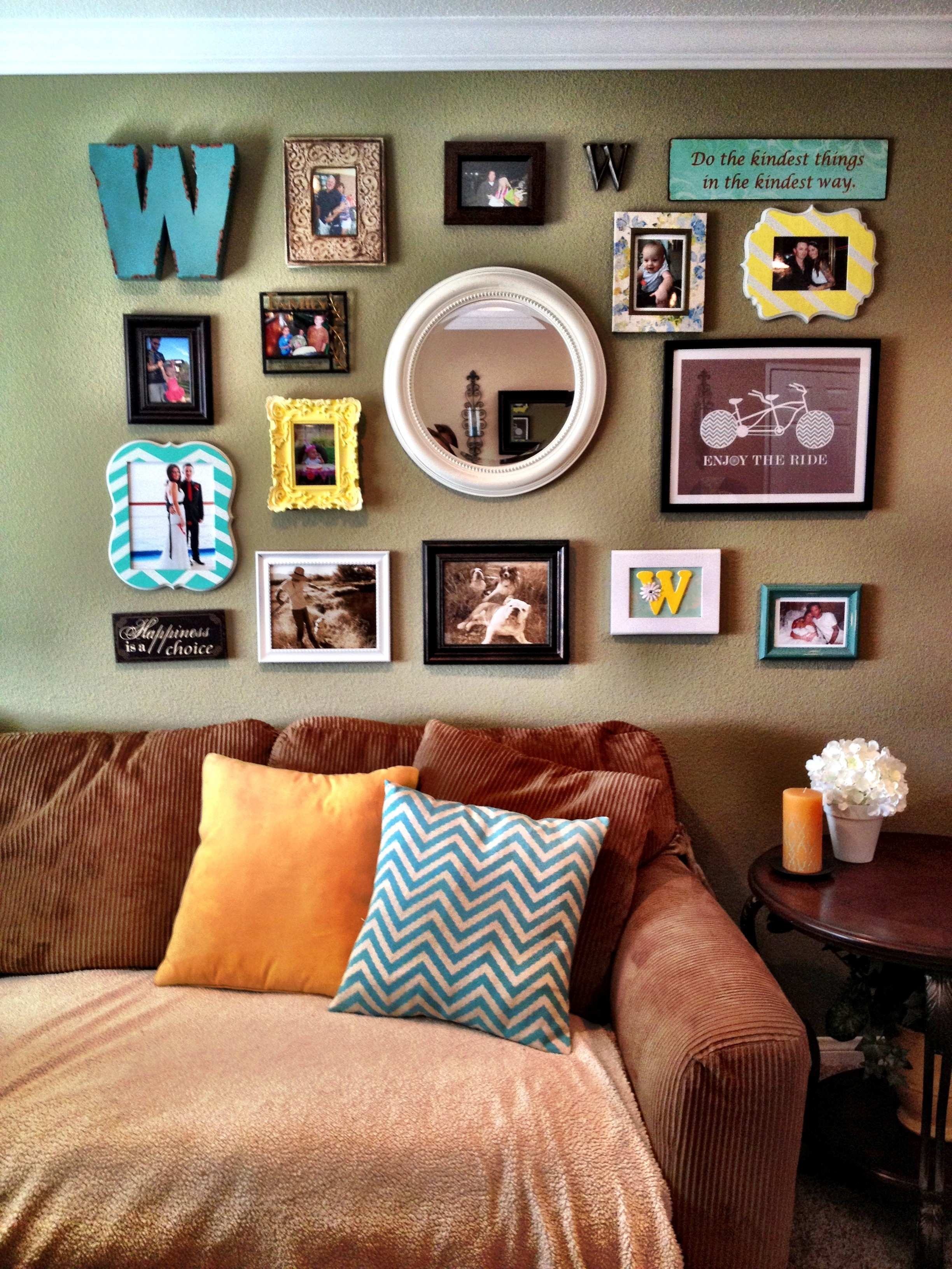 Picture Frame Layout Generator Gallery Picture Frame Layout