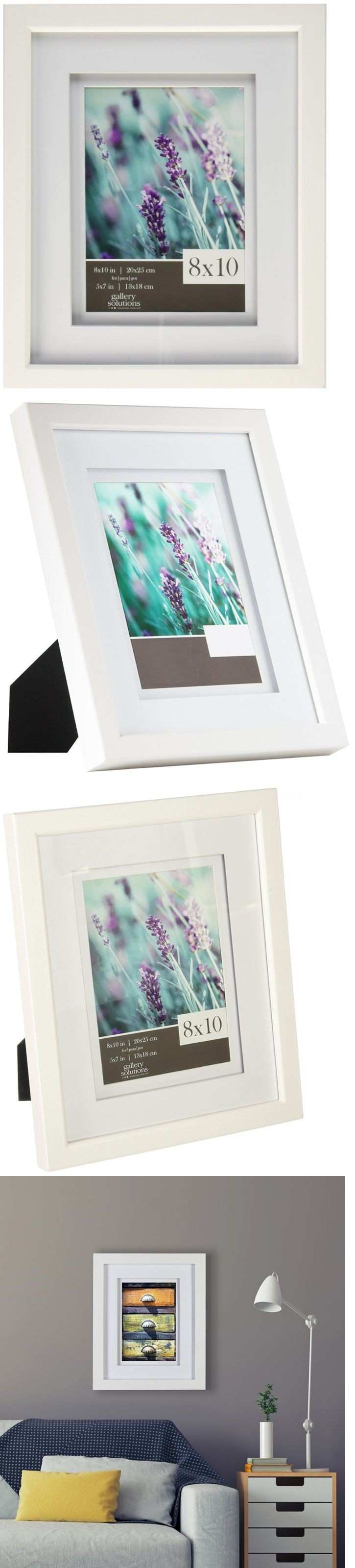 439 best Other Framing and Matting images on Pinterest