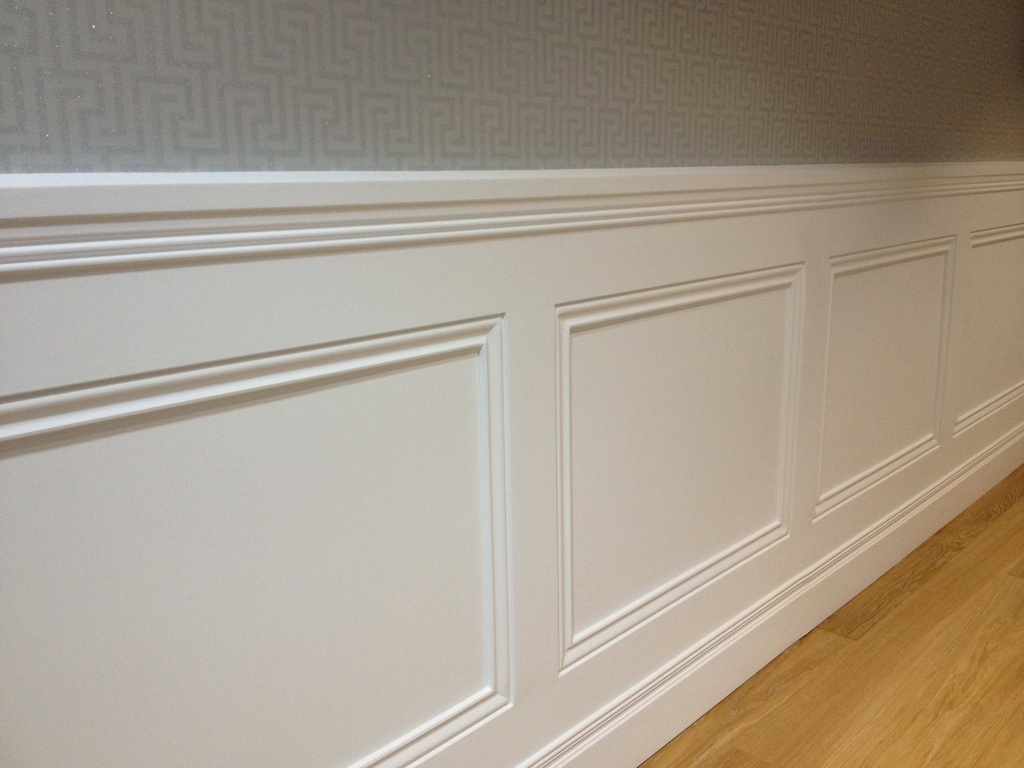Picture Frame Moulding On Walls Elegant Decorative Plaster Mouldings ...