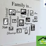 Picture Frame Wall Art Fresh Frames Are The Best Way To Decorate Your Home With Sweet Of Picture Frame Wall Art