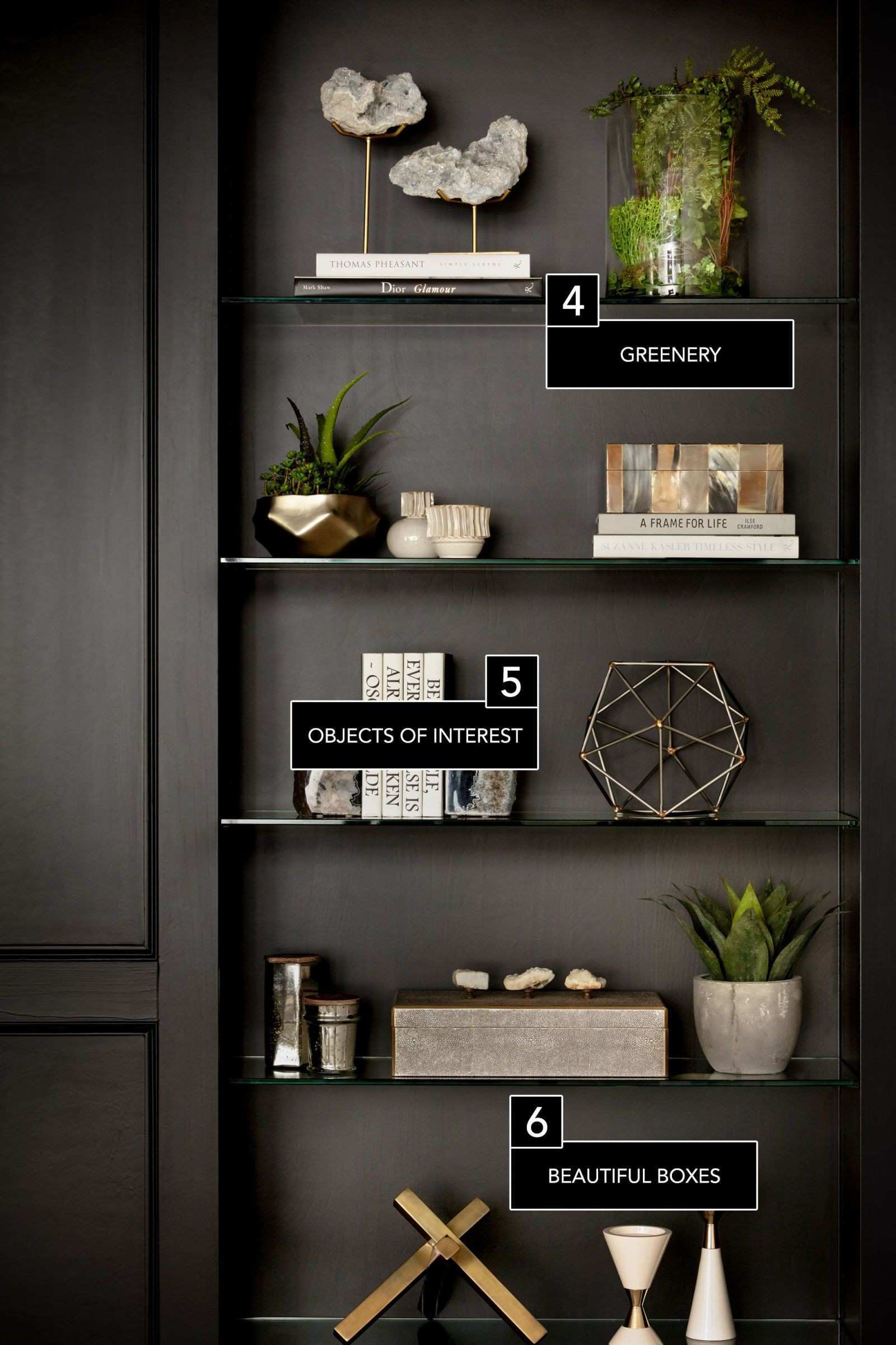 A Frame Shelf Plans Lovely Wall Hung Desk Inspirational Shelf as