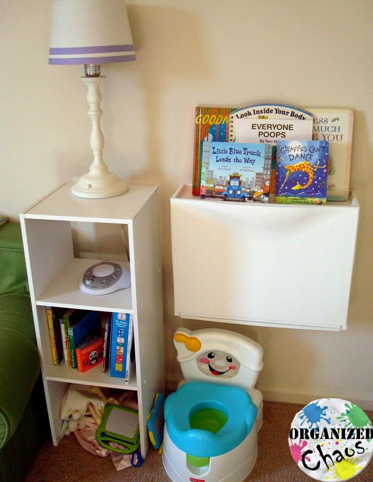 Ikea Childrens Storage Flower Fabulous Ikea Wall Rack Ikea Wall