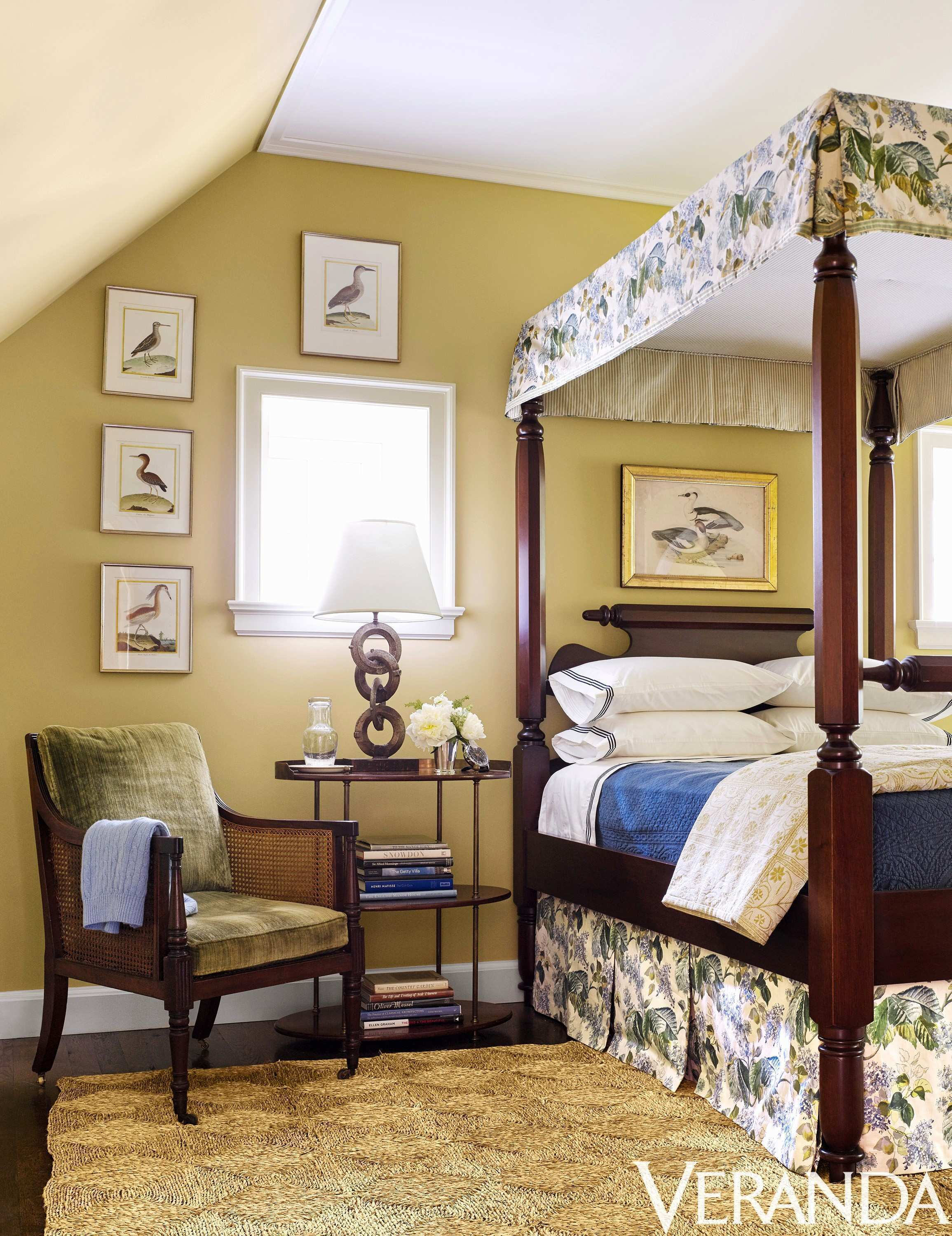 House Bed Frame Plans Wall Decal Luxury 1 Kirkland Wall Decor Home