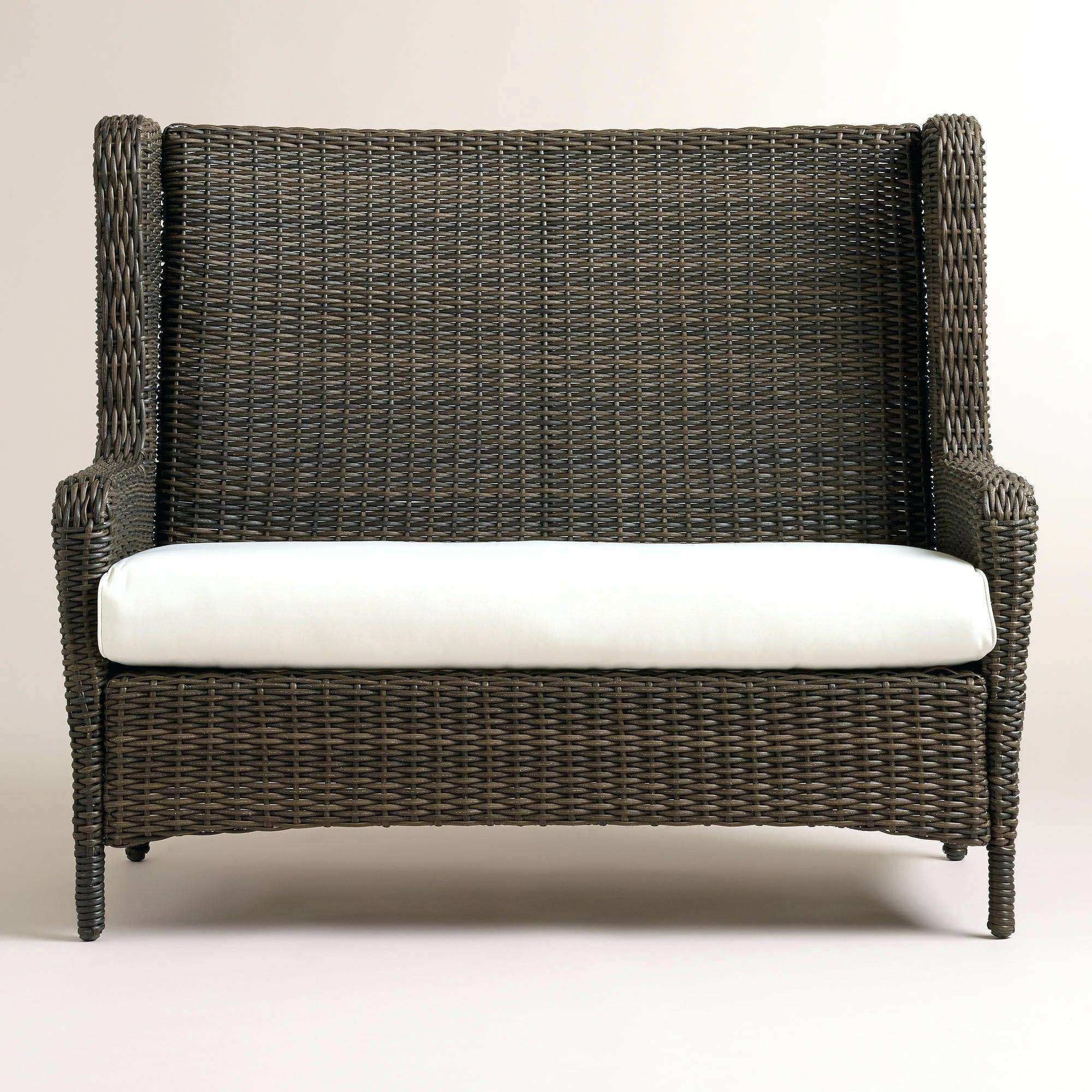 Chairs Frame Inspirational Wicker Outdoor sofa 0d Patio Chairs Sale
