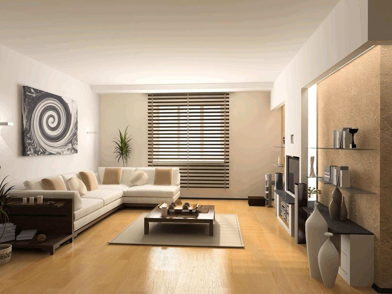 Living Room Cheap Room Divider fice Cubicle Walls Home Depot