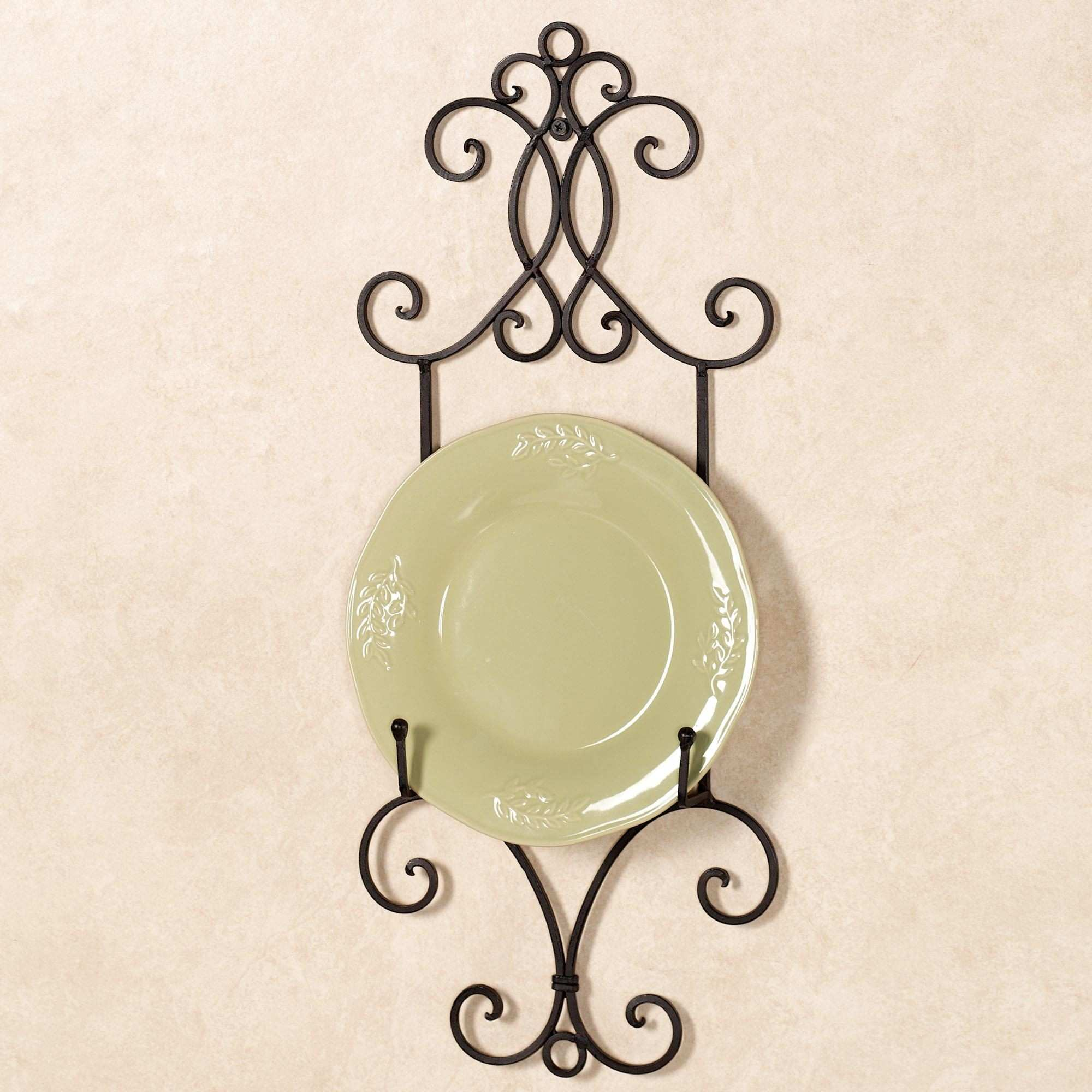 Old Fashioned How to Hang Metal Wall Art Mold Wall Art Ideas Design