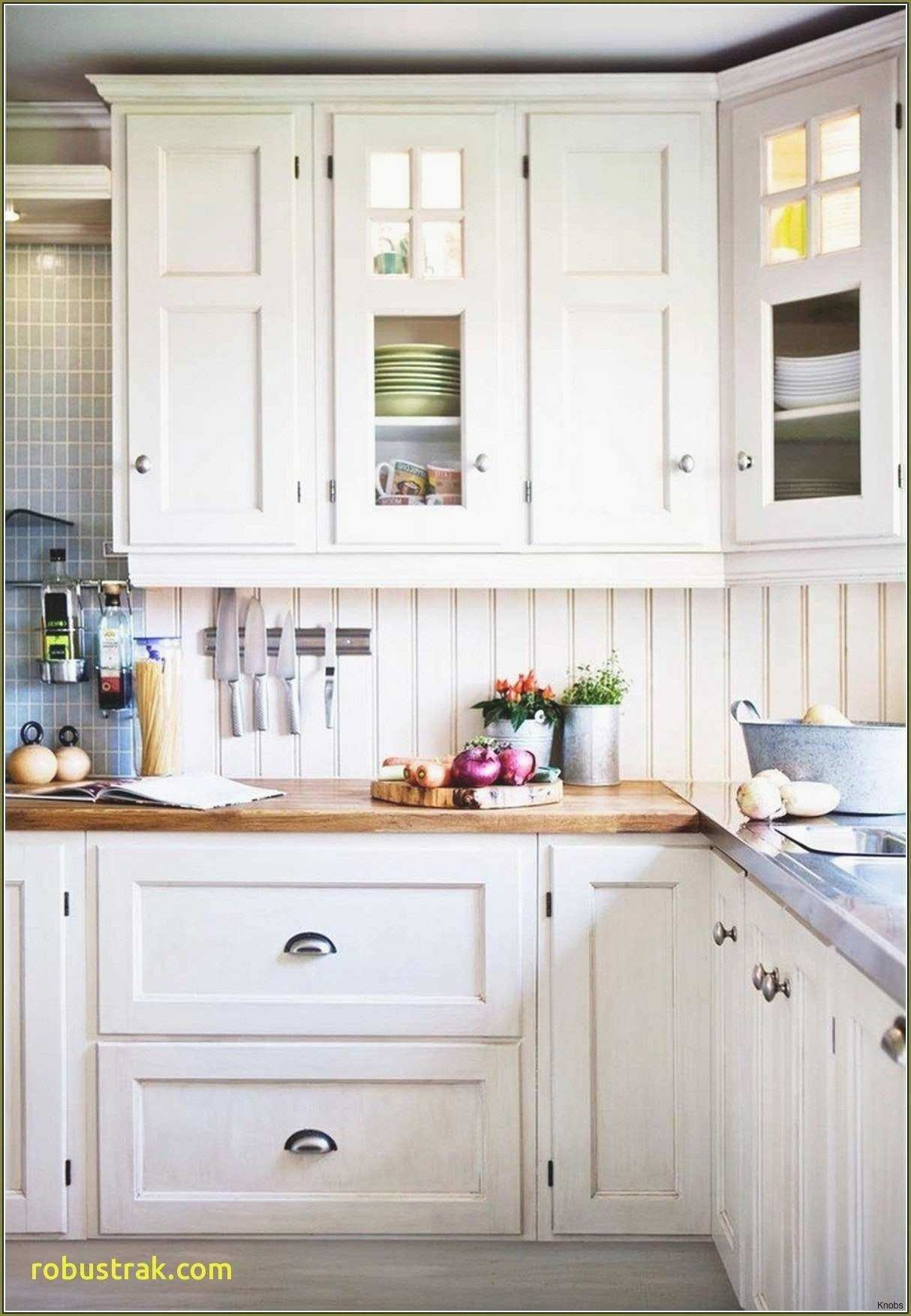 34 Elegant Hardware for Kitchen Cabinets and Drawers Gallery