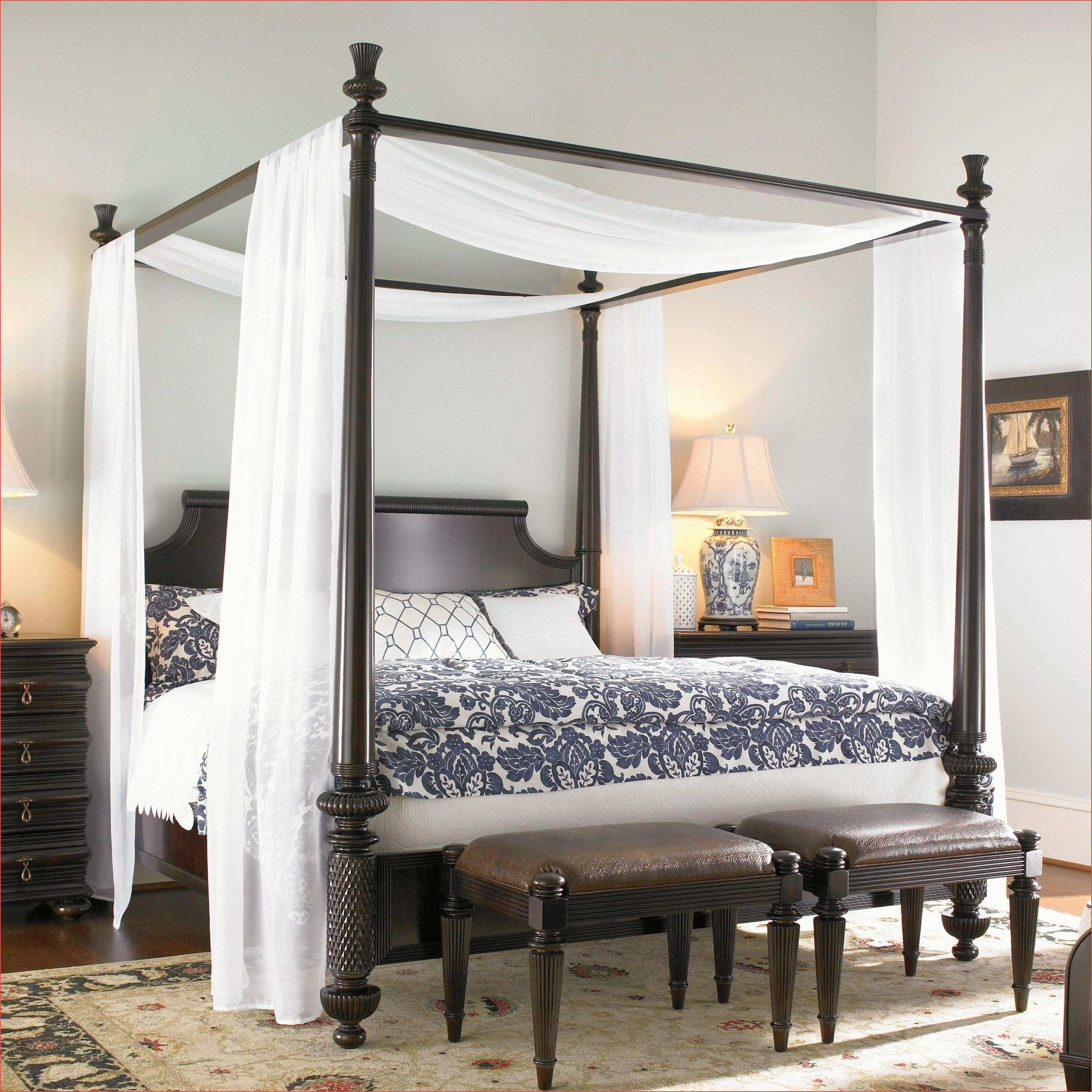Best Price Bed Frames Beautiful Bedroom Decoration Luxury Blakeney