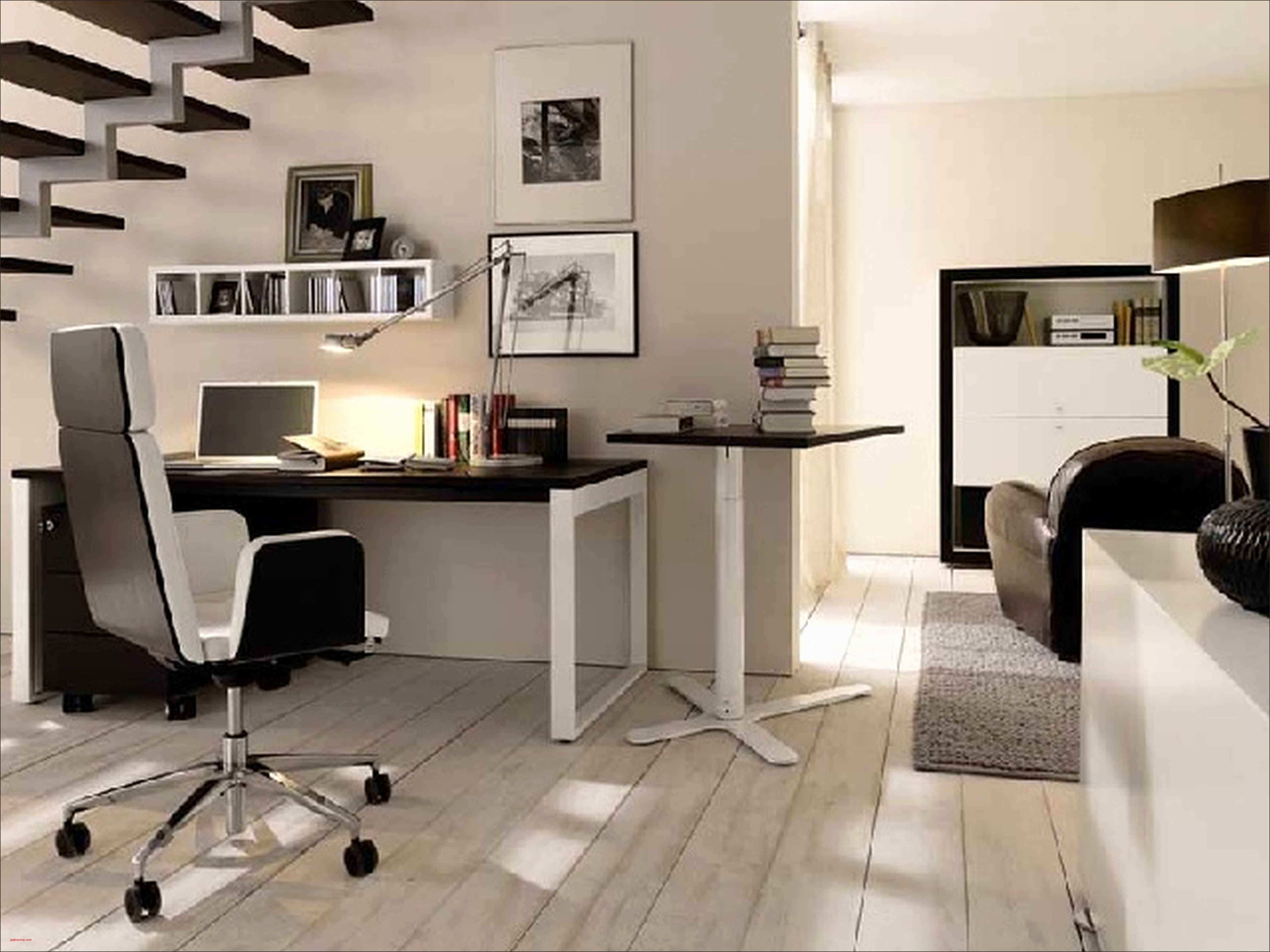 Wall Mount Fold Out Desk Lovely Sanus Ll11 Fixed Position Wall