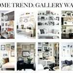 Picture Wall Gallery Frame Set Luxury Gallery Wall Frame Set Gallery Wall Ideas Stairs Gallery Wall Of Picture Wall Gallery Frame Set