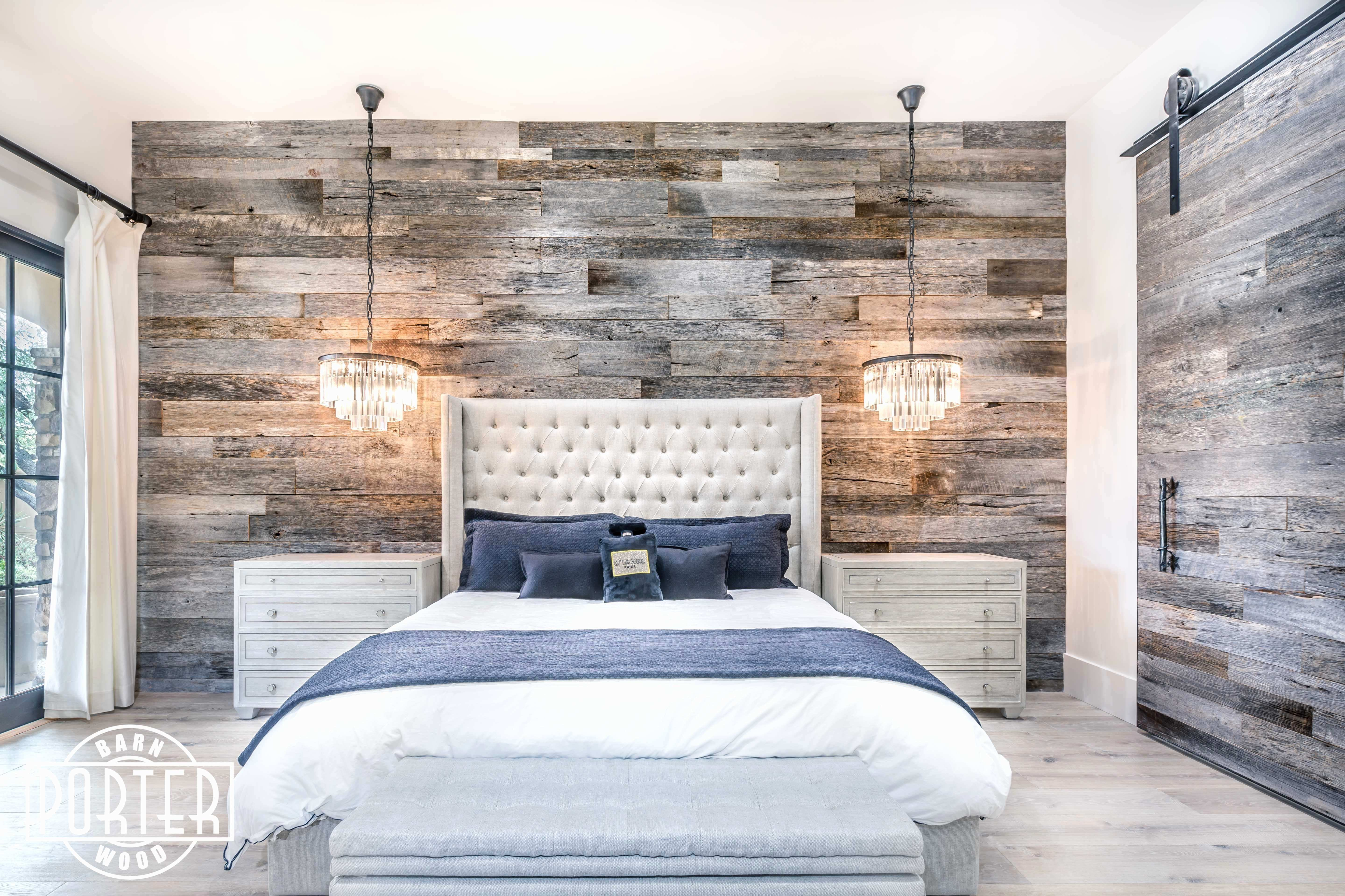22 Awesome s Bedroom Wall Decor