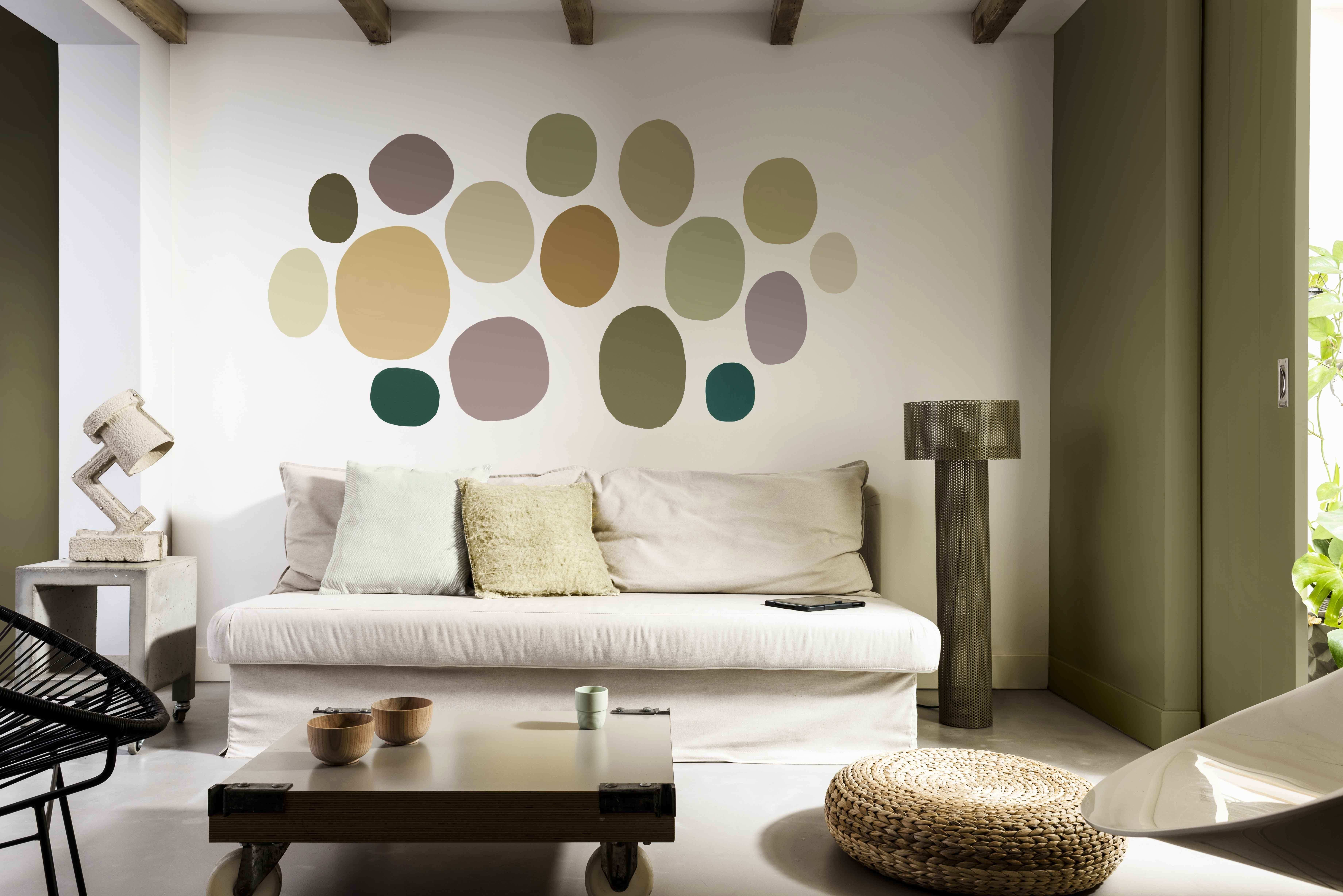 Pictures for Living Room Wall Lovely Living Room Wall Decor Excellent Wallpaper Design for Living Room