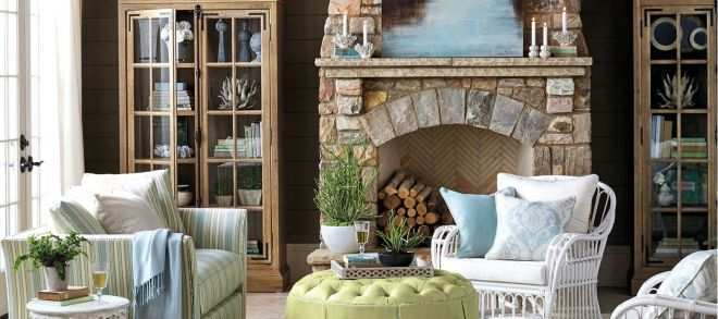 Pictures for Living Room Wall Luxury the How to Of Hanging Wall Art How to Decorate