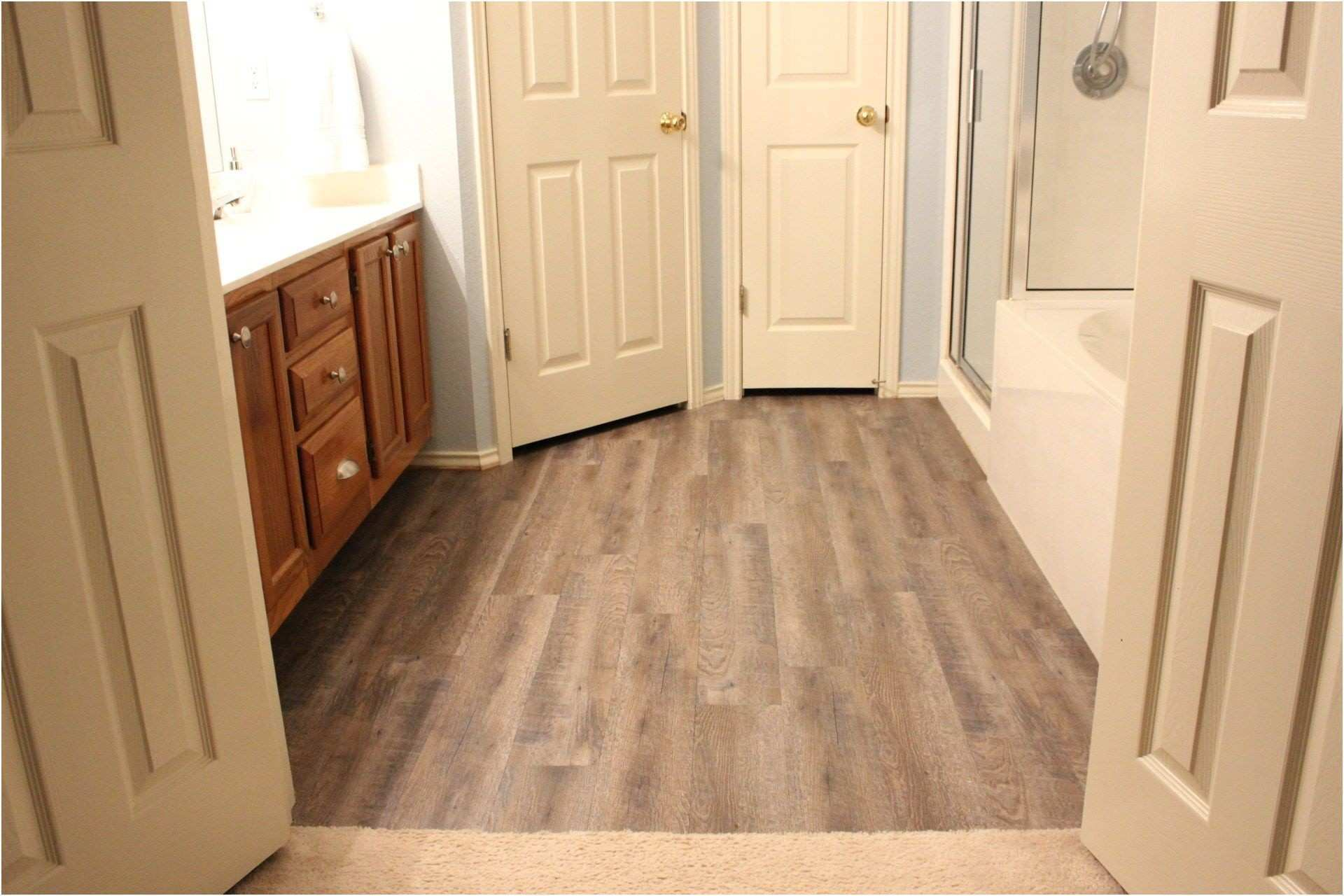 Pictures for Sale Beautiful Vinyl Plan Flooring Elegant Flooring Sale Near Me Stock 0d Grace