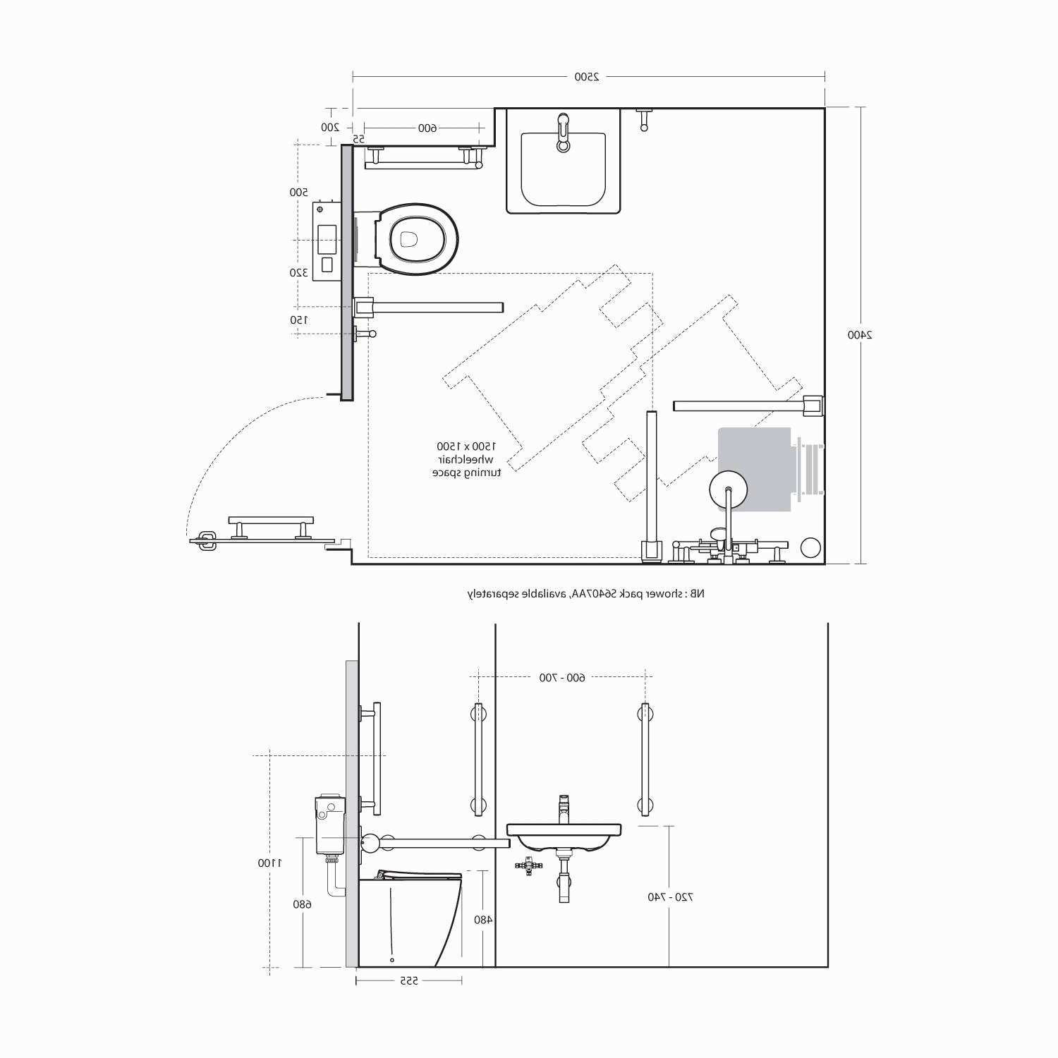 How to Framing Elegant A Frame Home Plans Tinygreencabins
