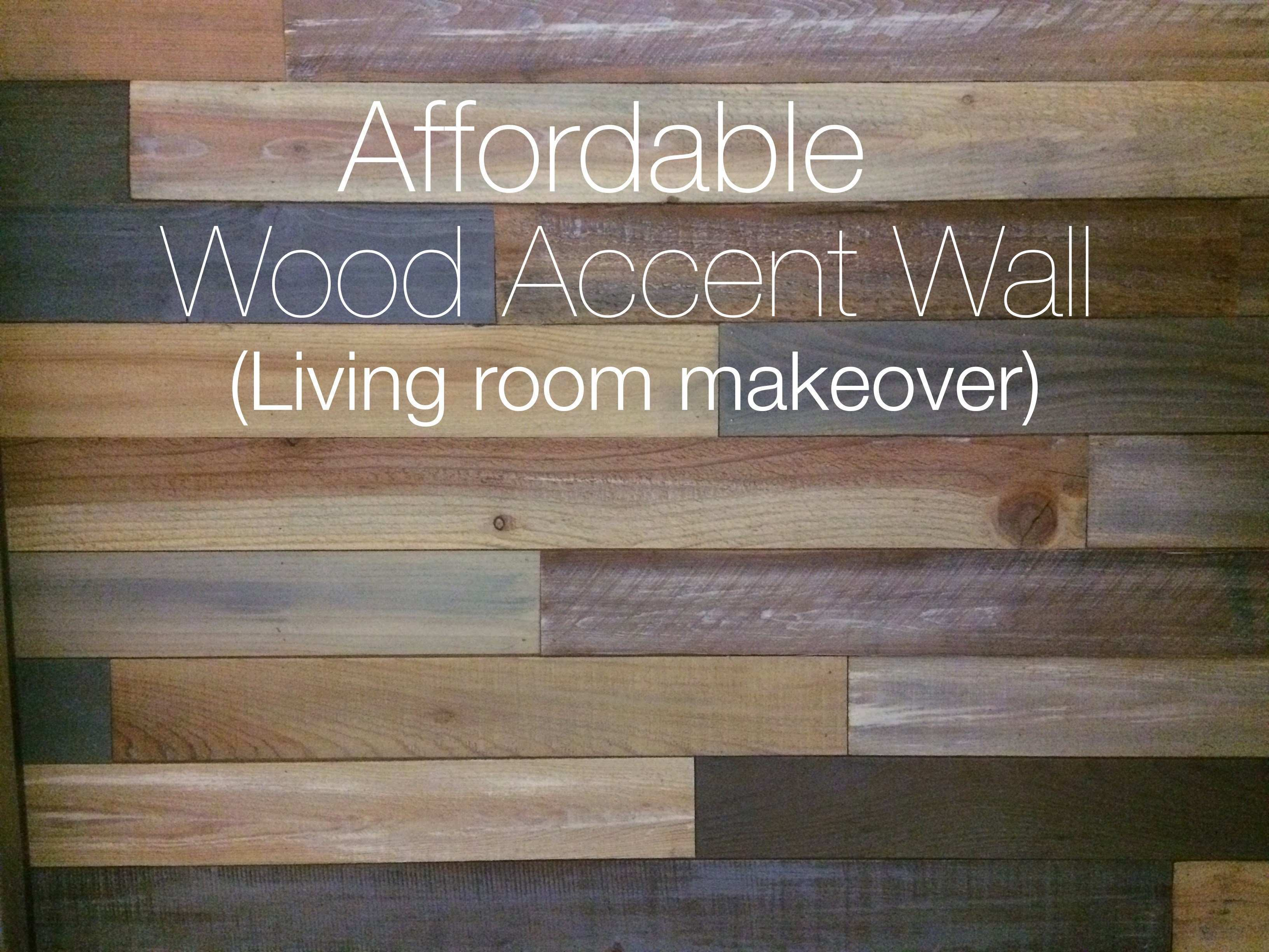 50 Best Accent Wall In Living Room Graphics