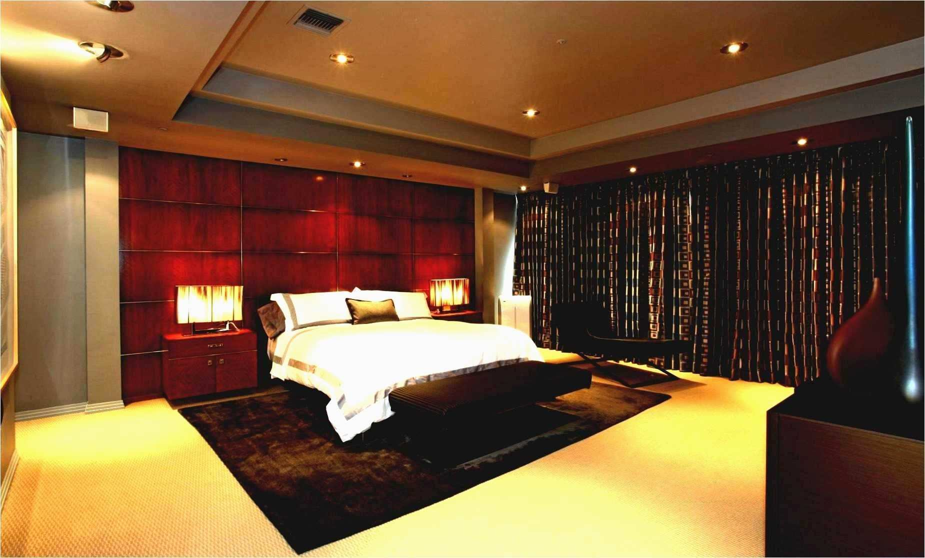 Accent Walls In Bedroom Beautiful Accent Wall Ideas for Narrow