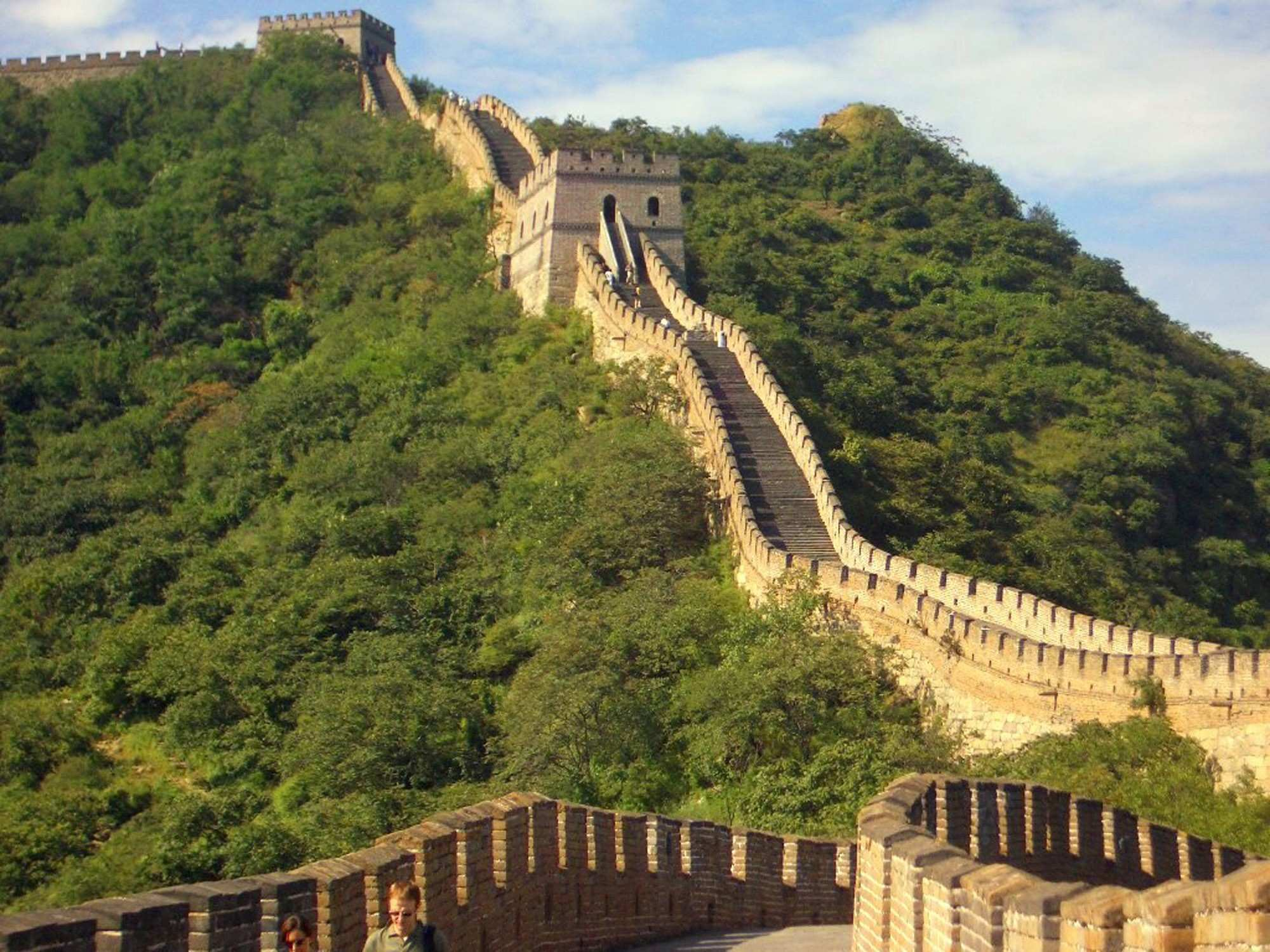 Quotes about Great wall of china 53 quotes