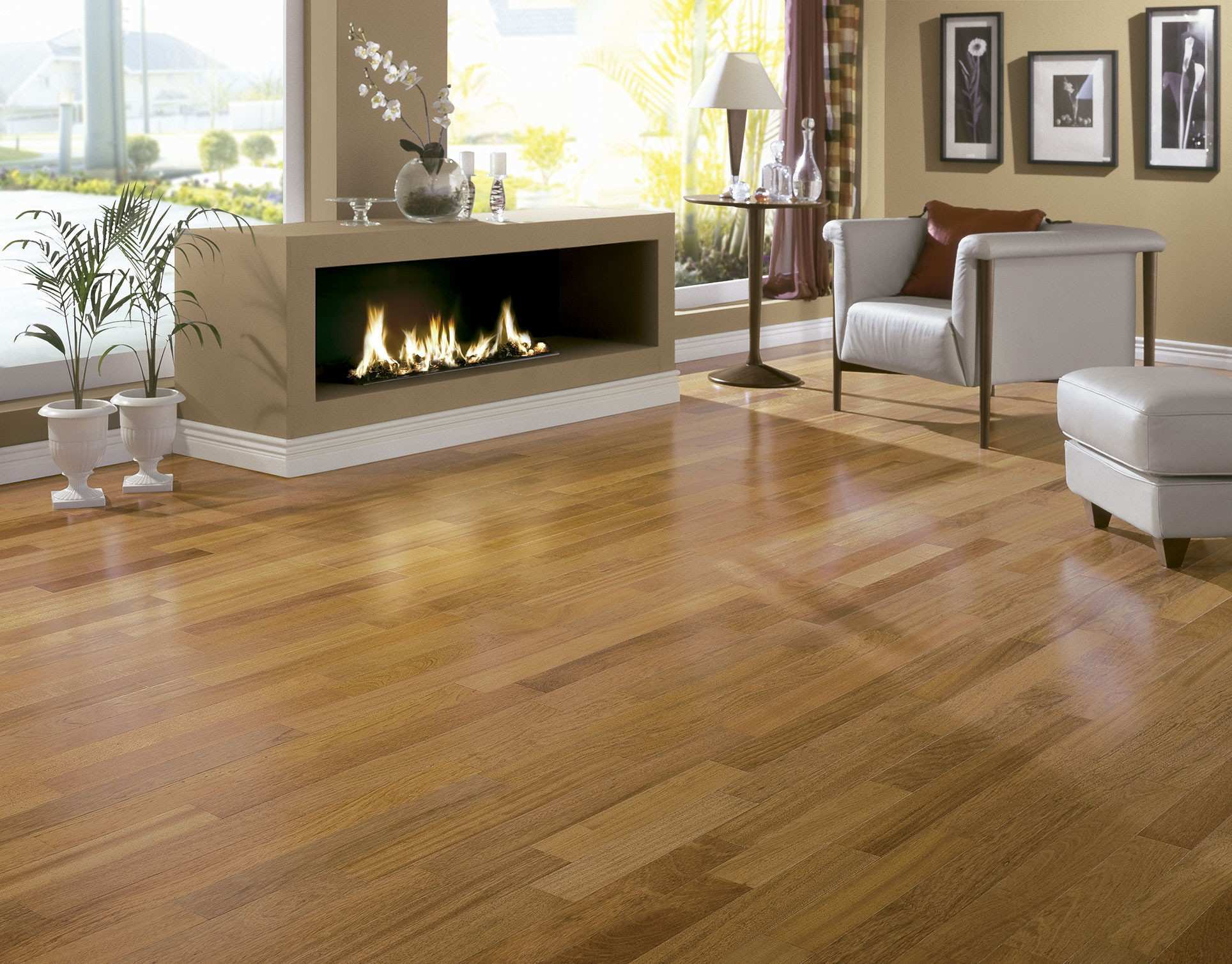 Engaging Discount Hardwood Flooring 5 Where To Buy Inspirational 0d