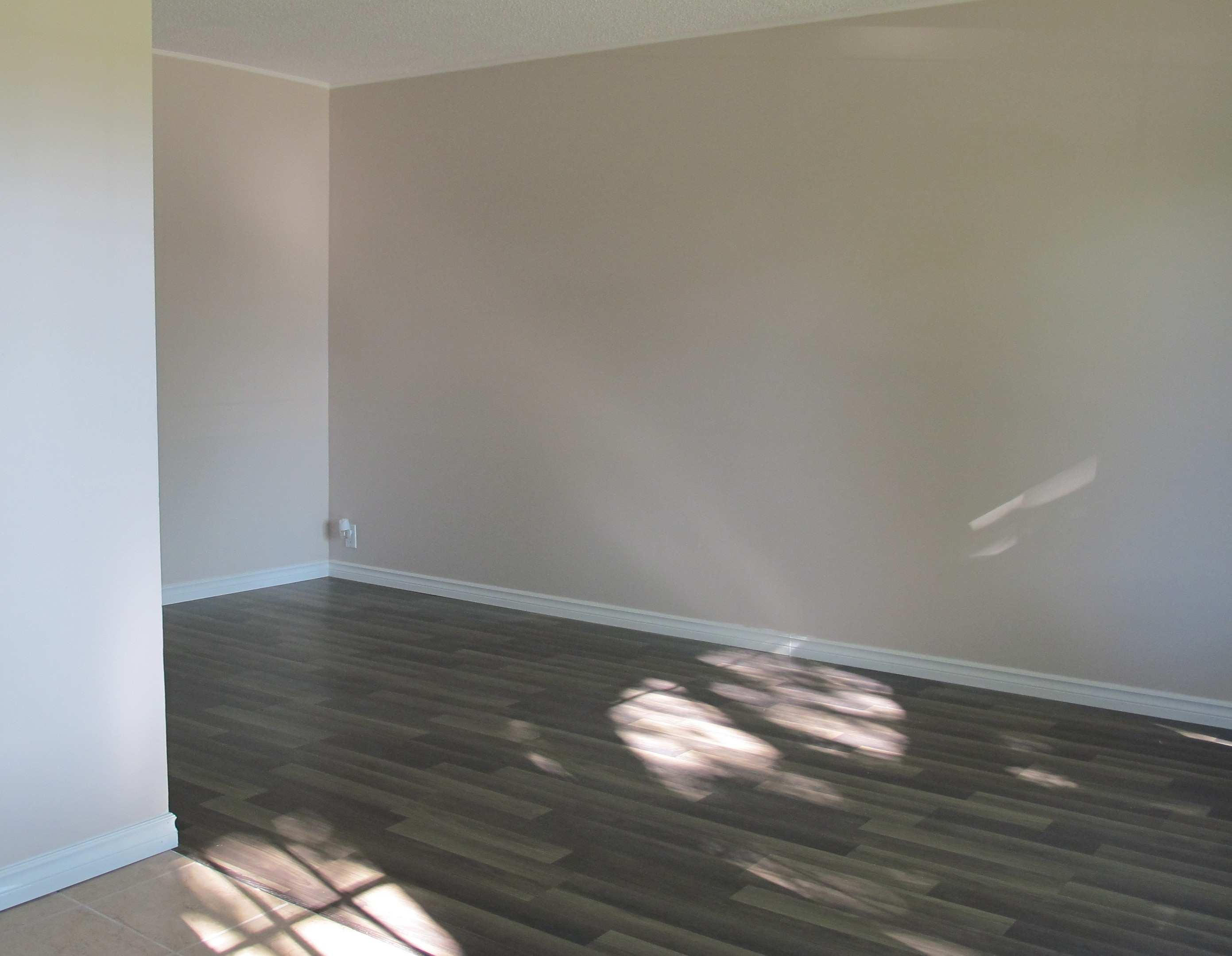 Pictures Of Laminate Flooring On Walls Inspirational Contractors Liverpool
