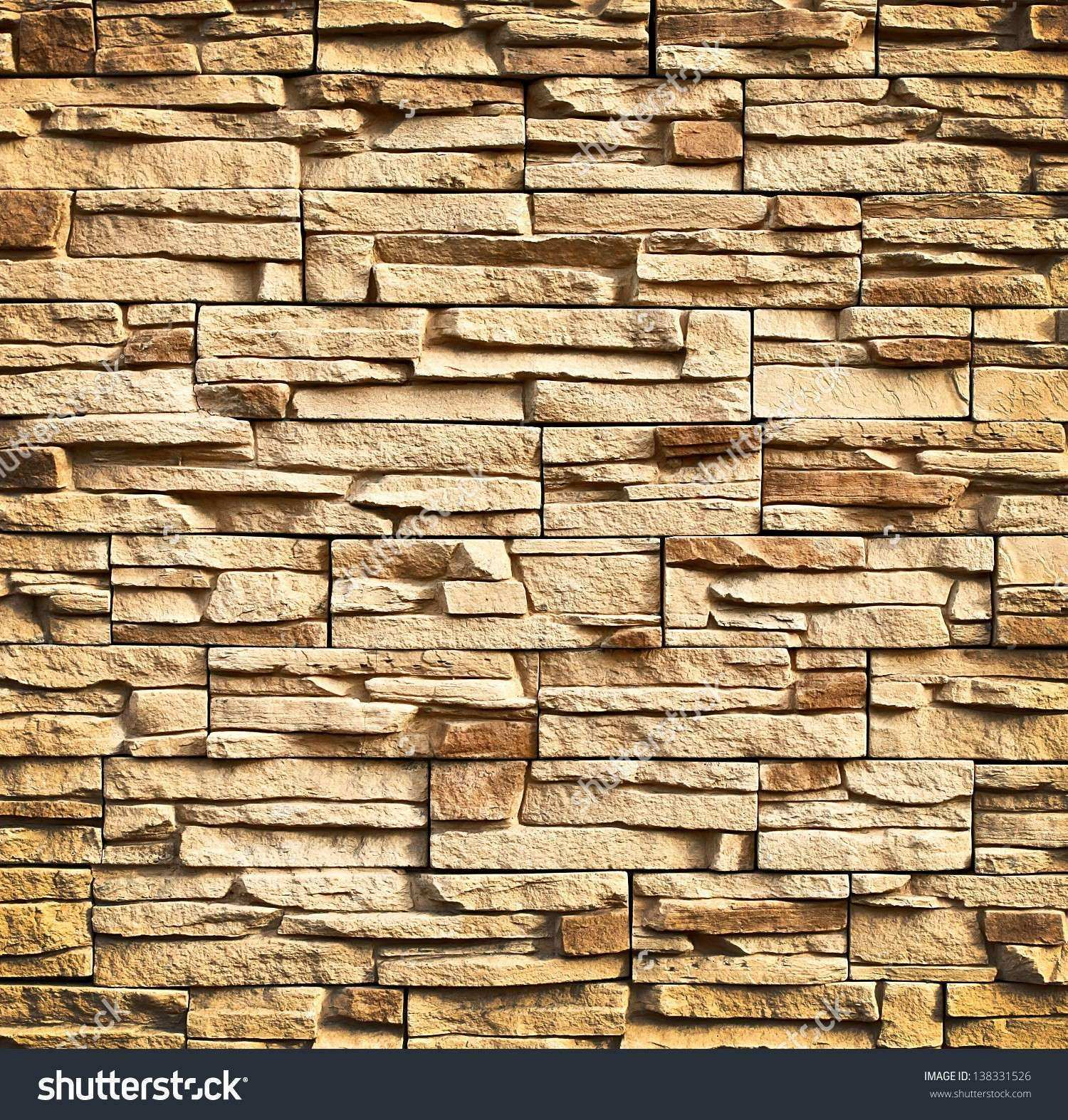 Amazing Stone Wall Decorations Wall Art Collections