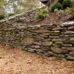Pictures Of Stone Walls Best Of Artistic Landscapes Pavers Segmental Wall And Natural Stone Masonry Of Pictures Of Stone Walls