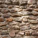 Pictures Of Stone Walls Elegant Another Free Stone Wall Texture or Background Image