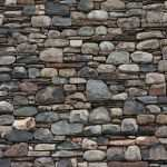 Pictures Of Stone Walls Inspirational Stone Wall Texture Free Stock Public Domain