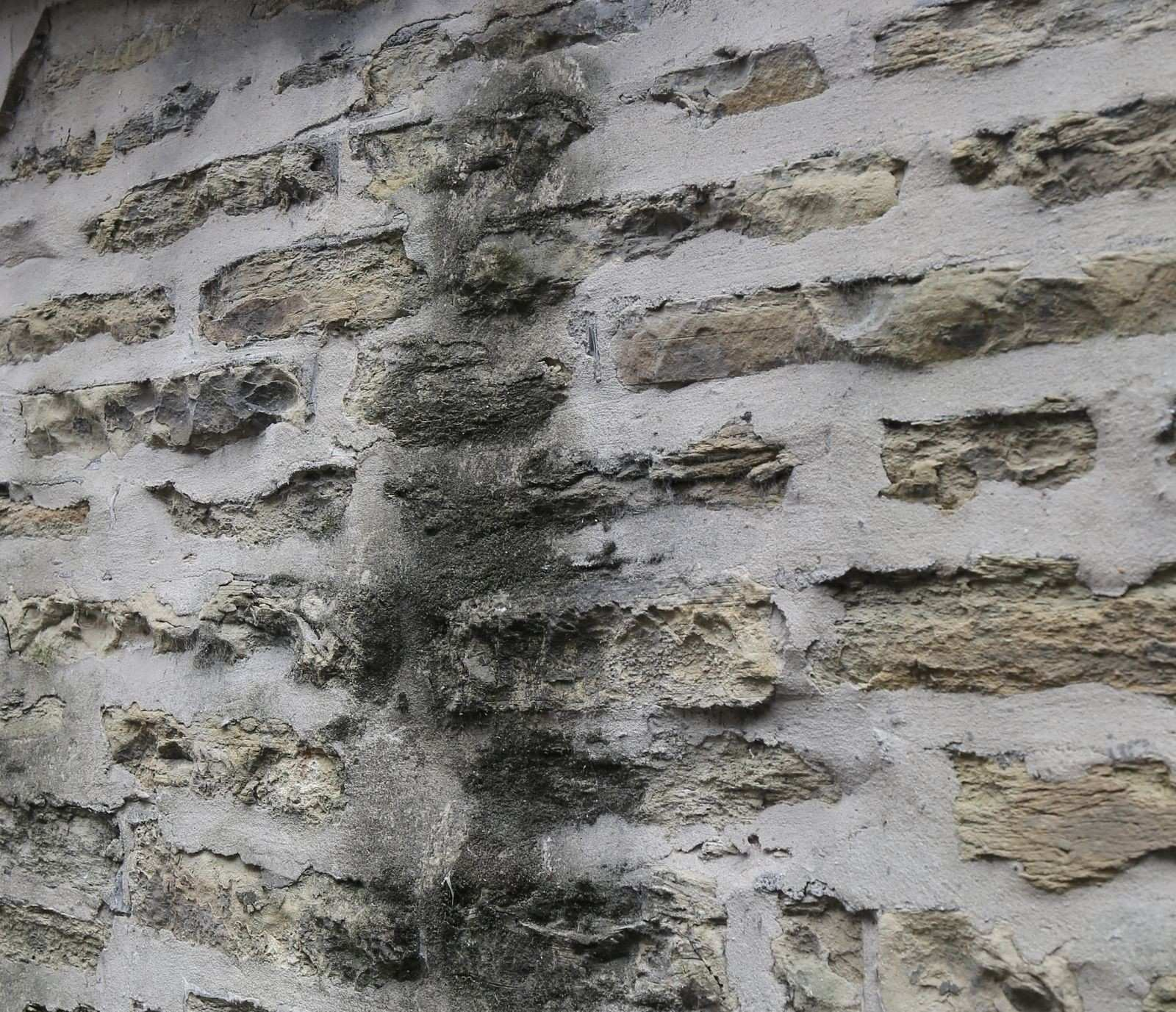 Pictures Of Stone Walls Lovely Heritage Consulting