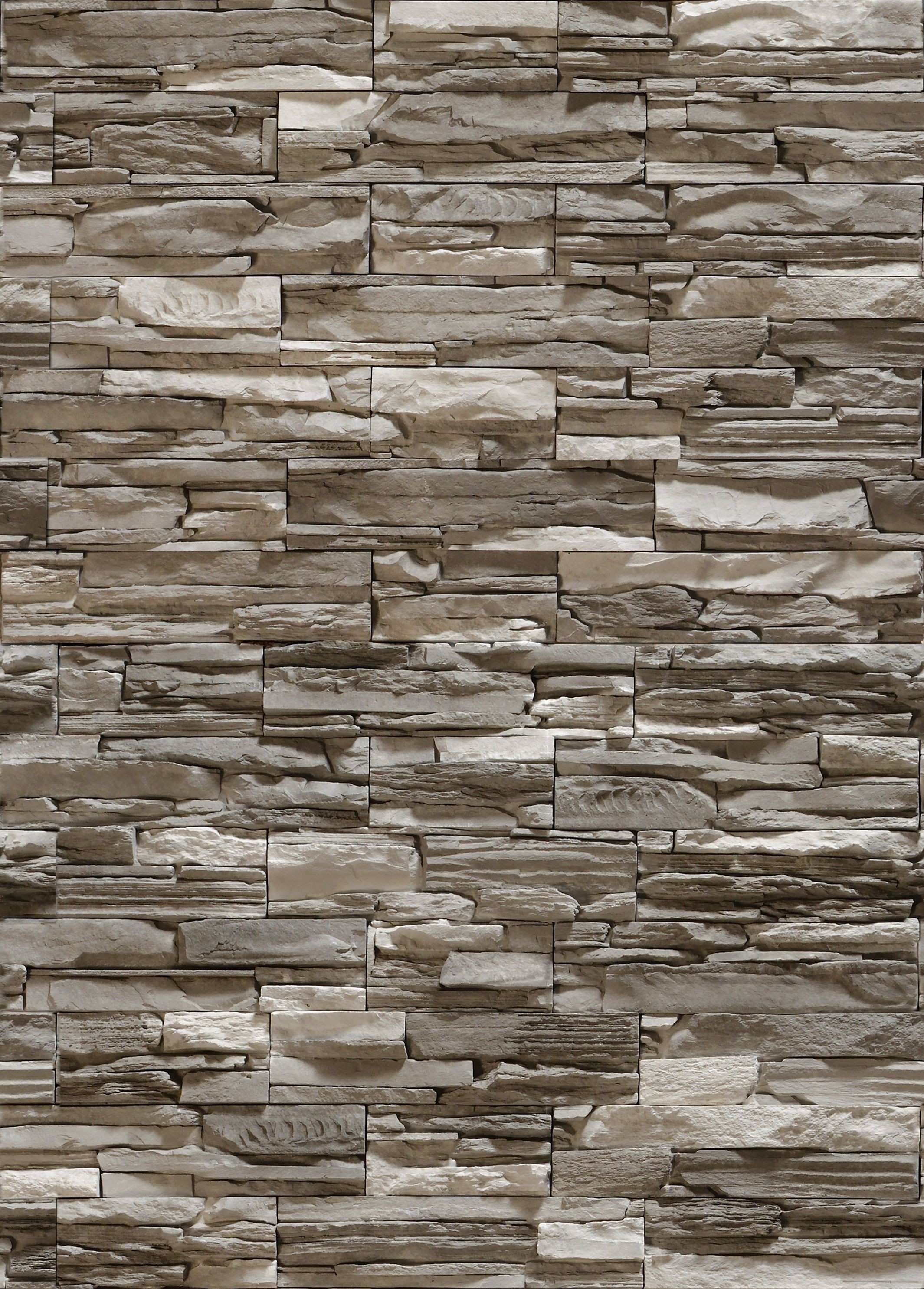Karo Home Design Types Stone Walls Blue Patio Fire Pitf 539