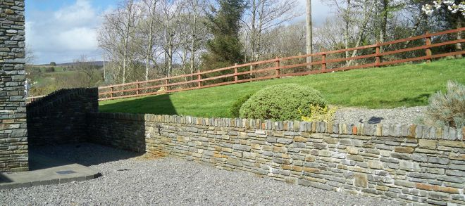 Pictures Of Stone Walls Unique Stone Walls All Stone Masonry