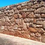 Pictures Of Stone Walls Unique Stone Walls
