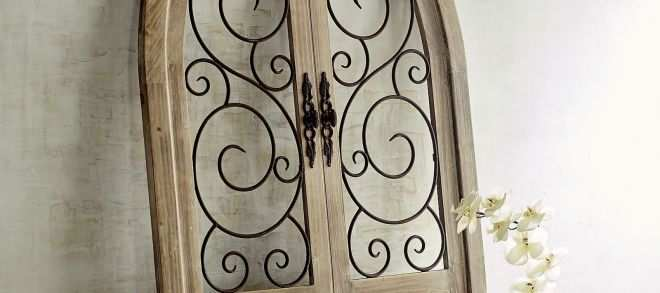 Pier 1 Imports Wall Decor Fresh Pier 1 Imports Merville Arch Wall Decor Design Ideas Wood