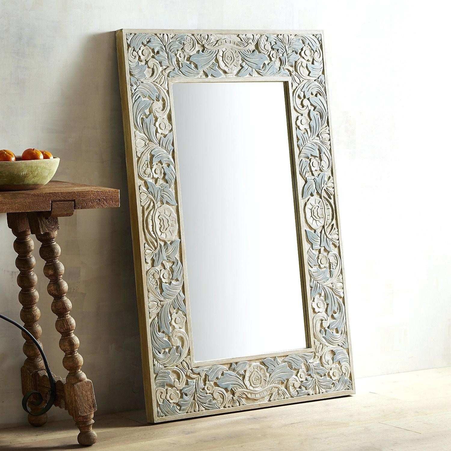 Pier One Mirrors And Wall Decor Awesome Pier E Wall Mirrors Home
