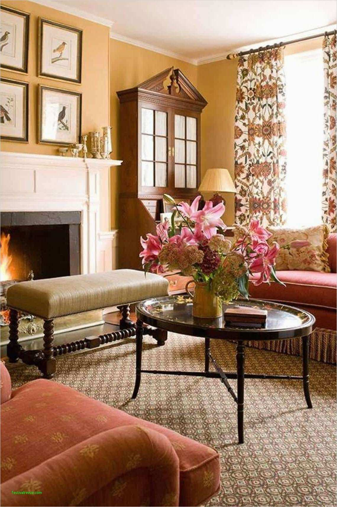 Rose Gold Bedroom Decor Awesome 30 Elegant Transitional Wall Decor