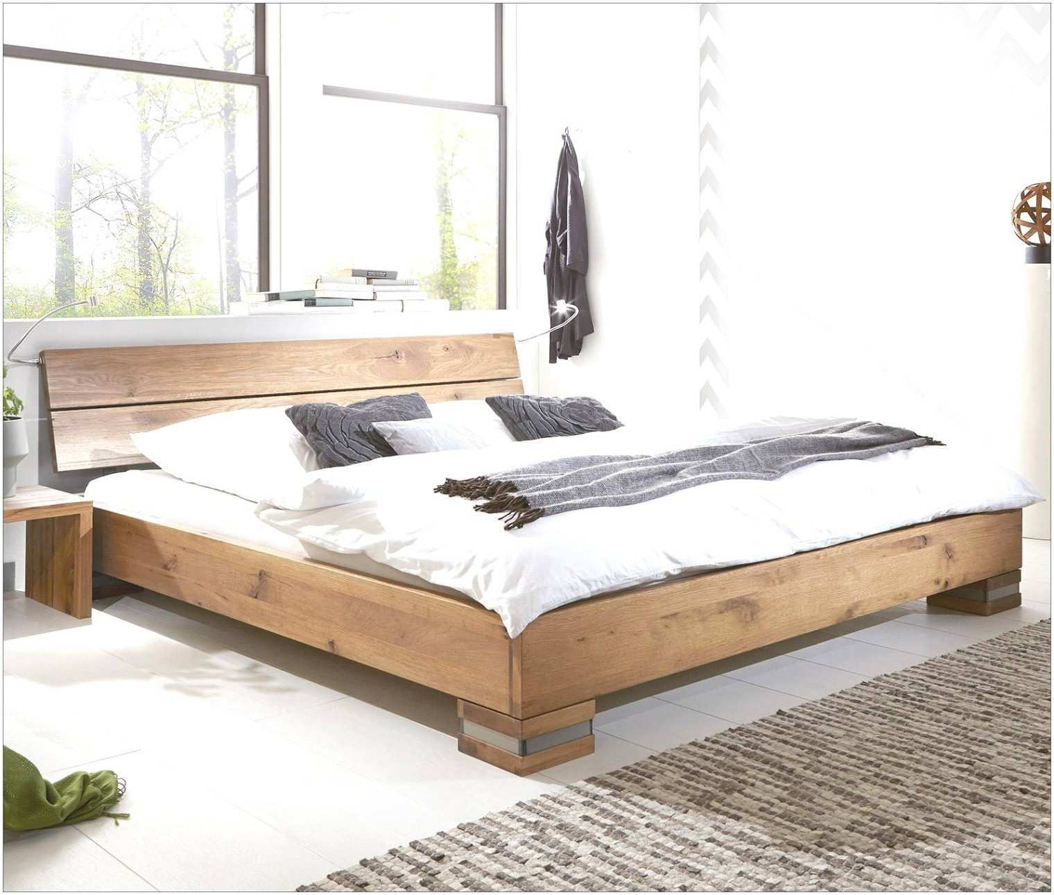 Shop Bed Frames Cheap Canopy Bed Frame New Bedroom Decoration