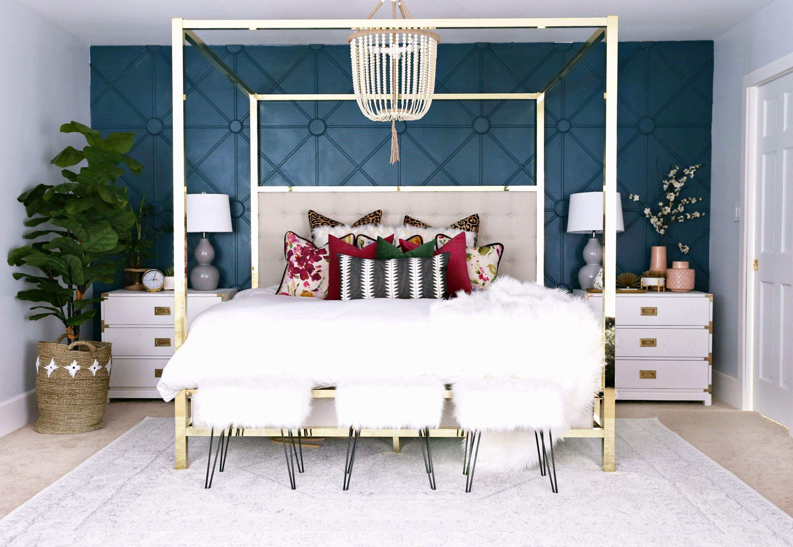 23 How To Decorate Porch For Fall Glamorous Wall Decal Luxury 1