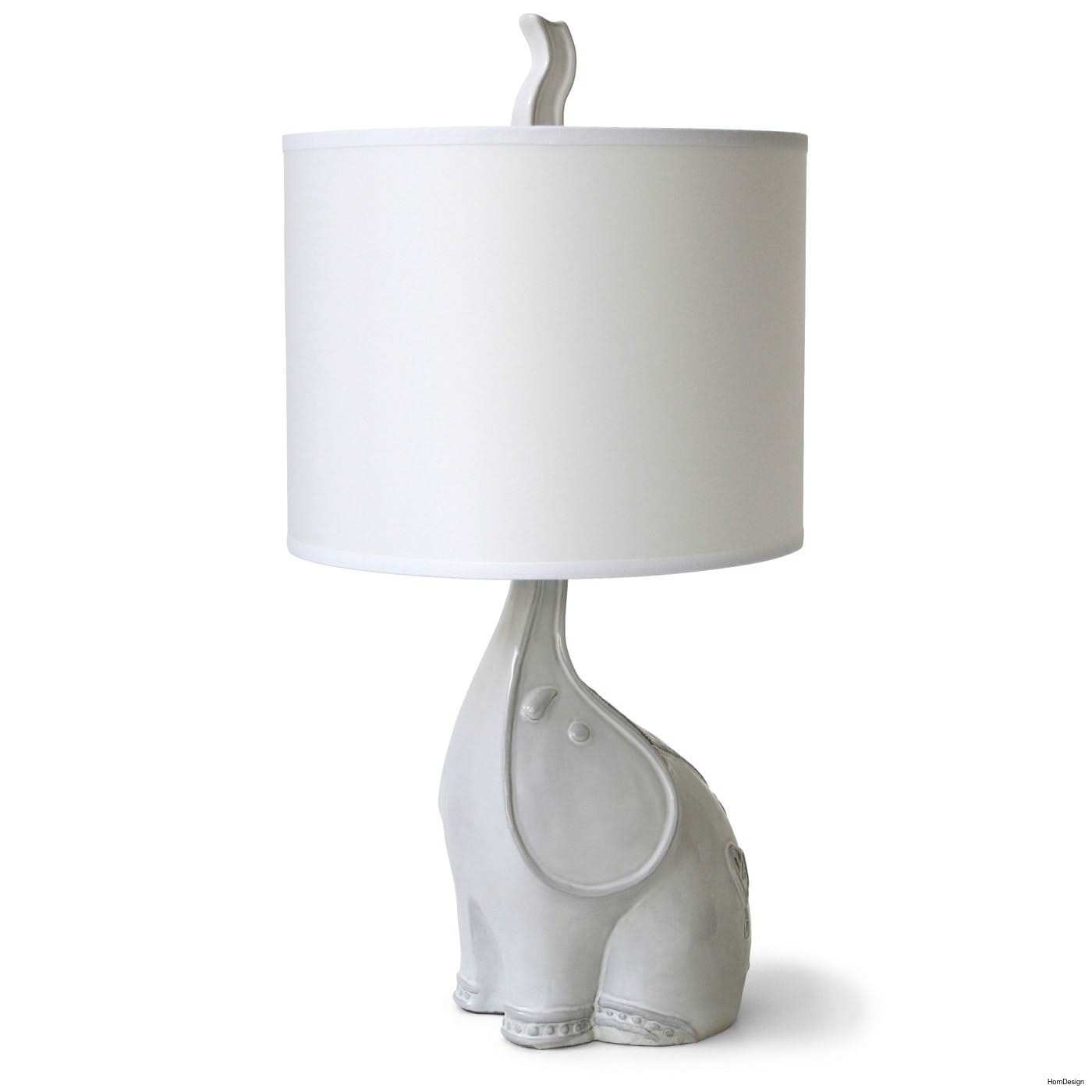 Pottery Barn Table Lamp Decor Idea with Wonderful Best Desk Lamp