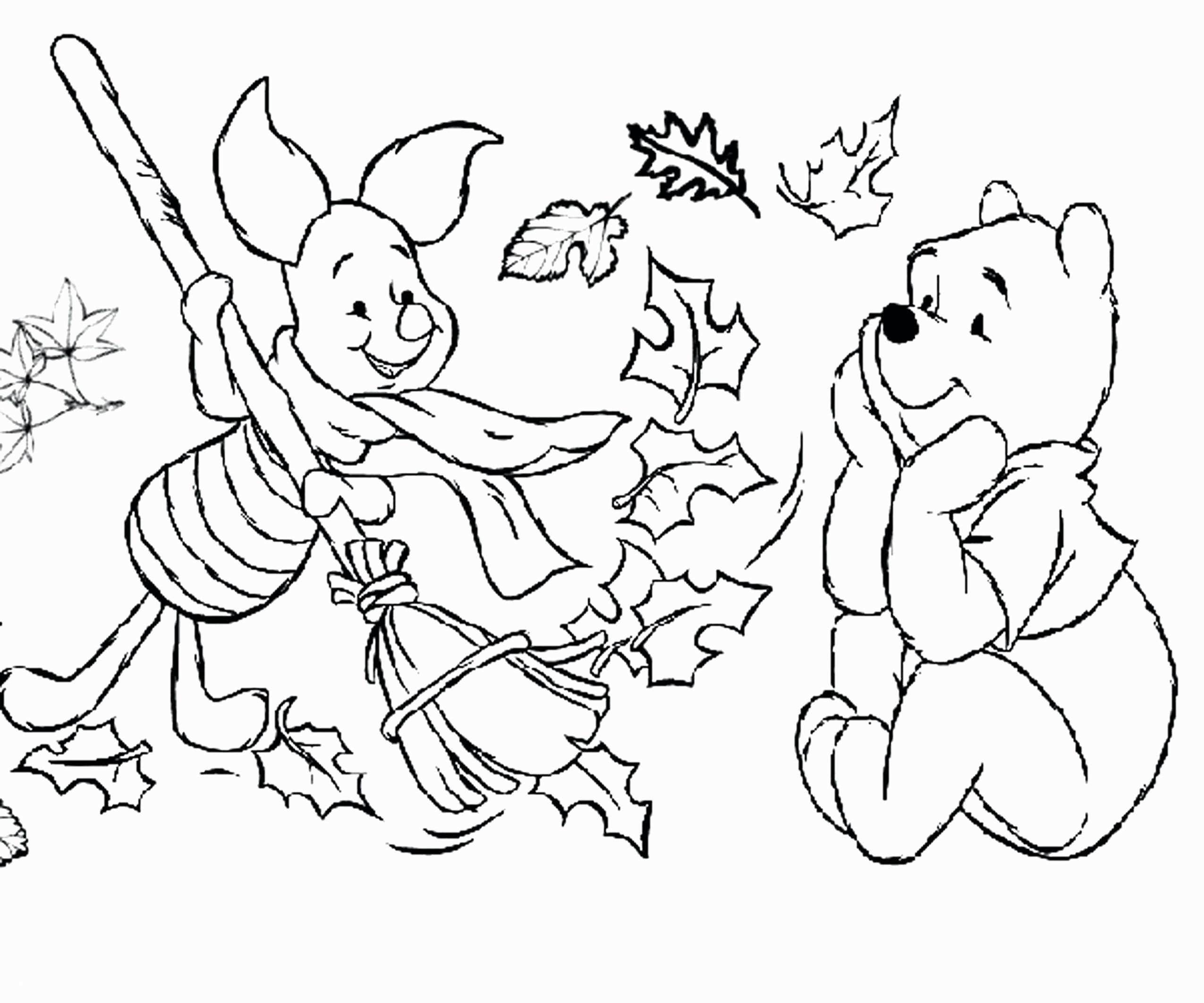 Autumn Coloring Pages Printable Awesome Kids Printable Coloring